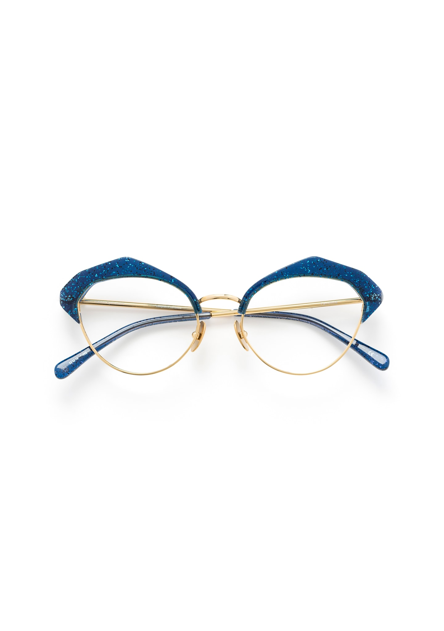 Gafas FAIRCHILD Color 2