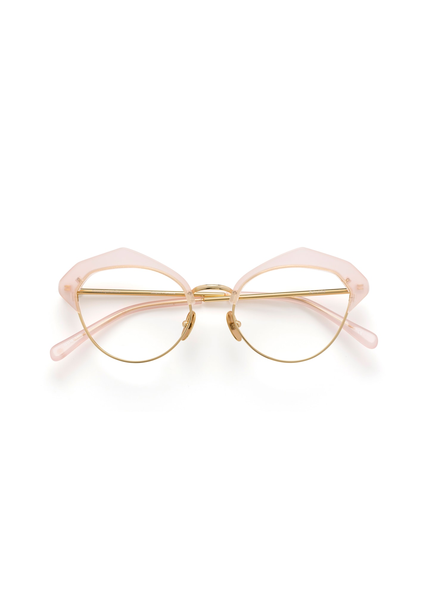 Gafas FAIRCHILD Color 3