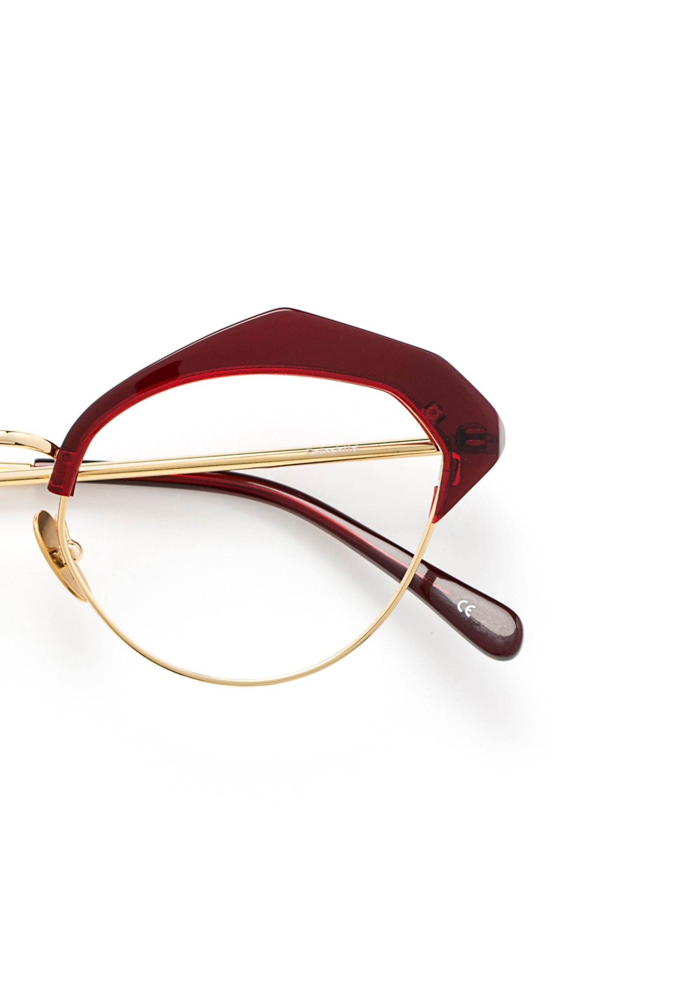 Gafas FAIRCHILD Color 4