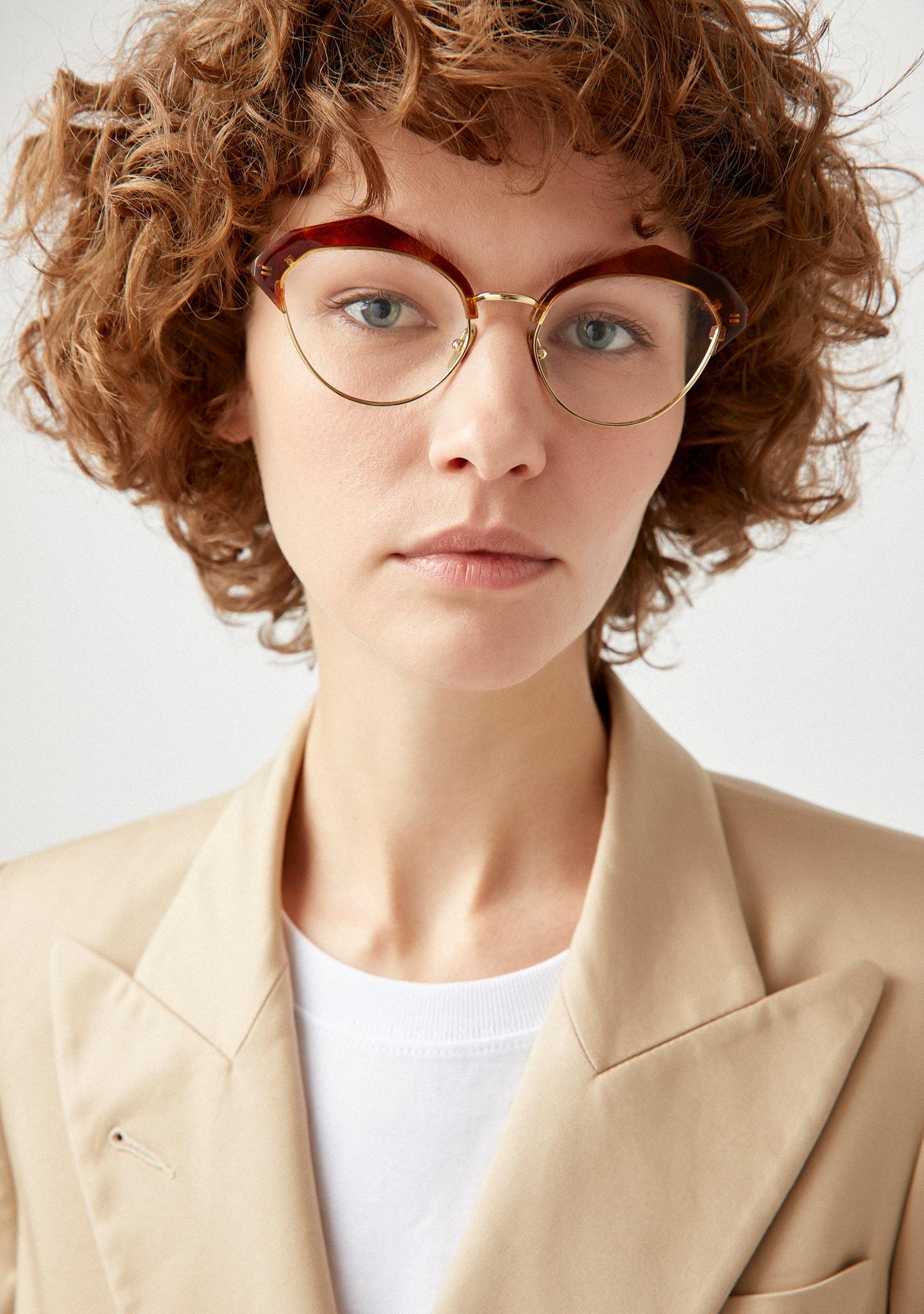 Gafas Fairchild Color 5