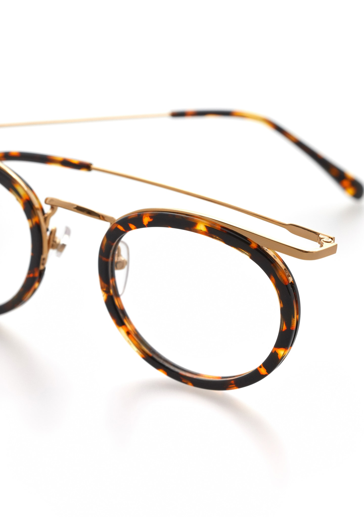 Gafas DANIELS Color 2