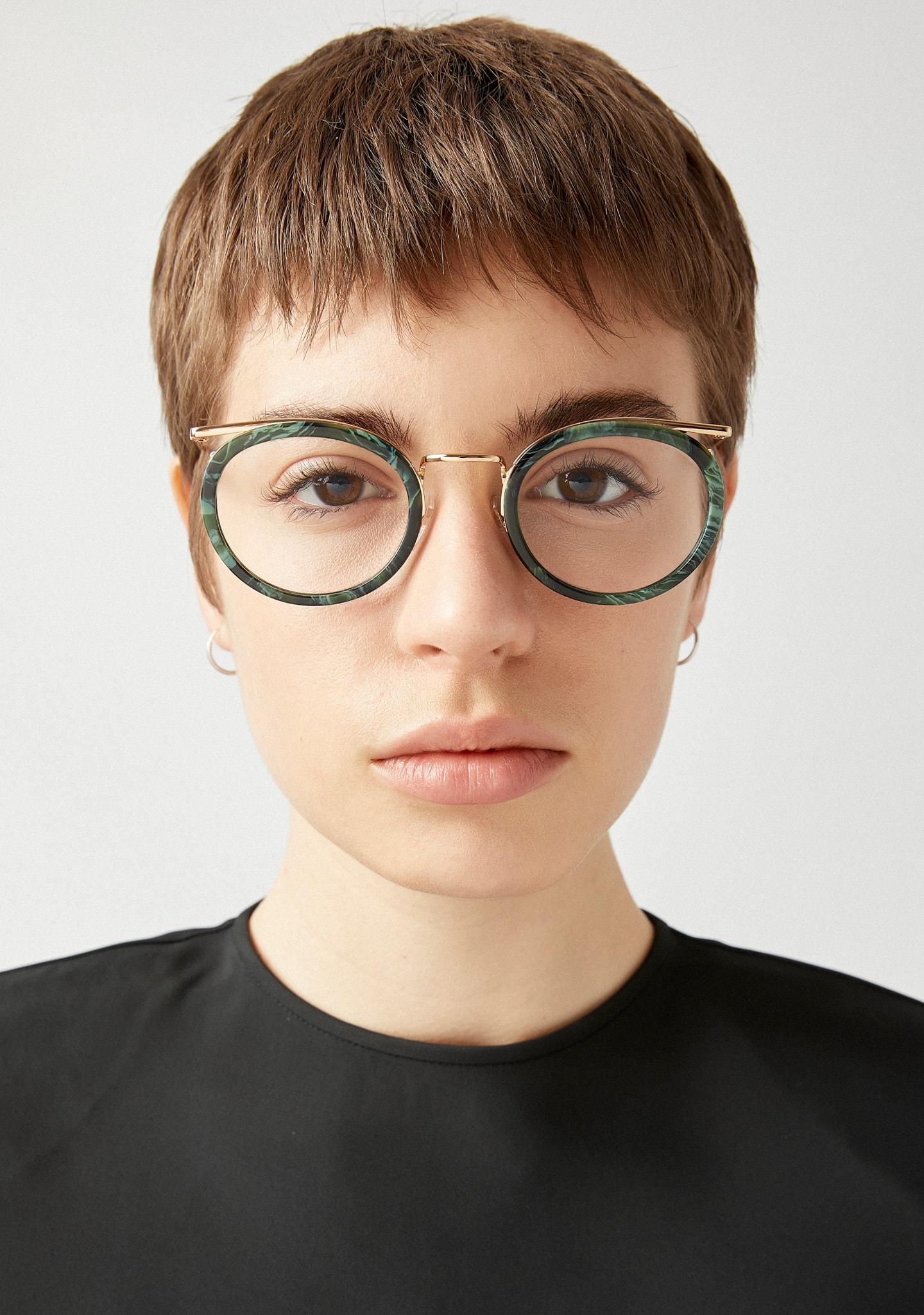 Gafas DANIELS Color 3