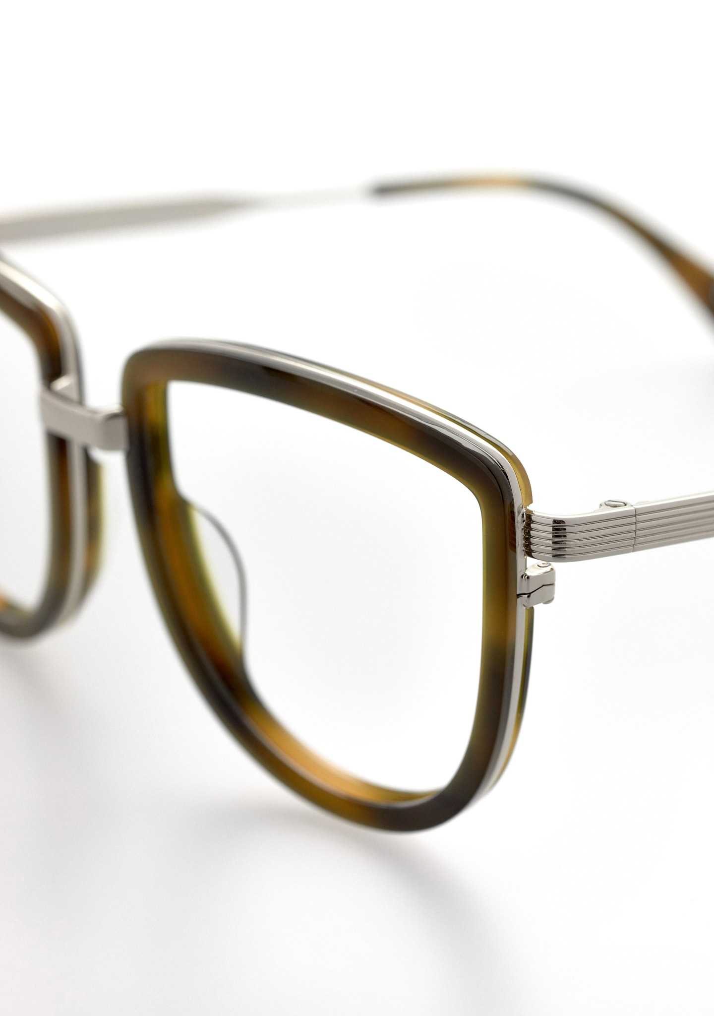 Gafas Wood Color 4