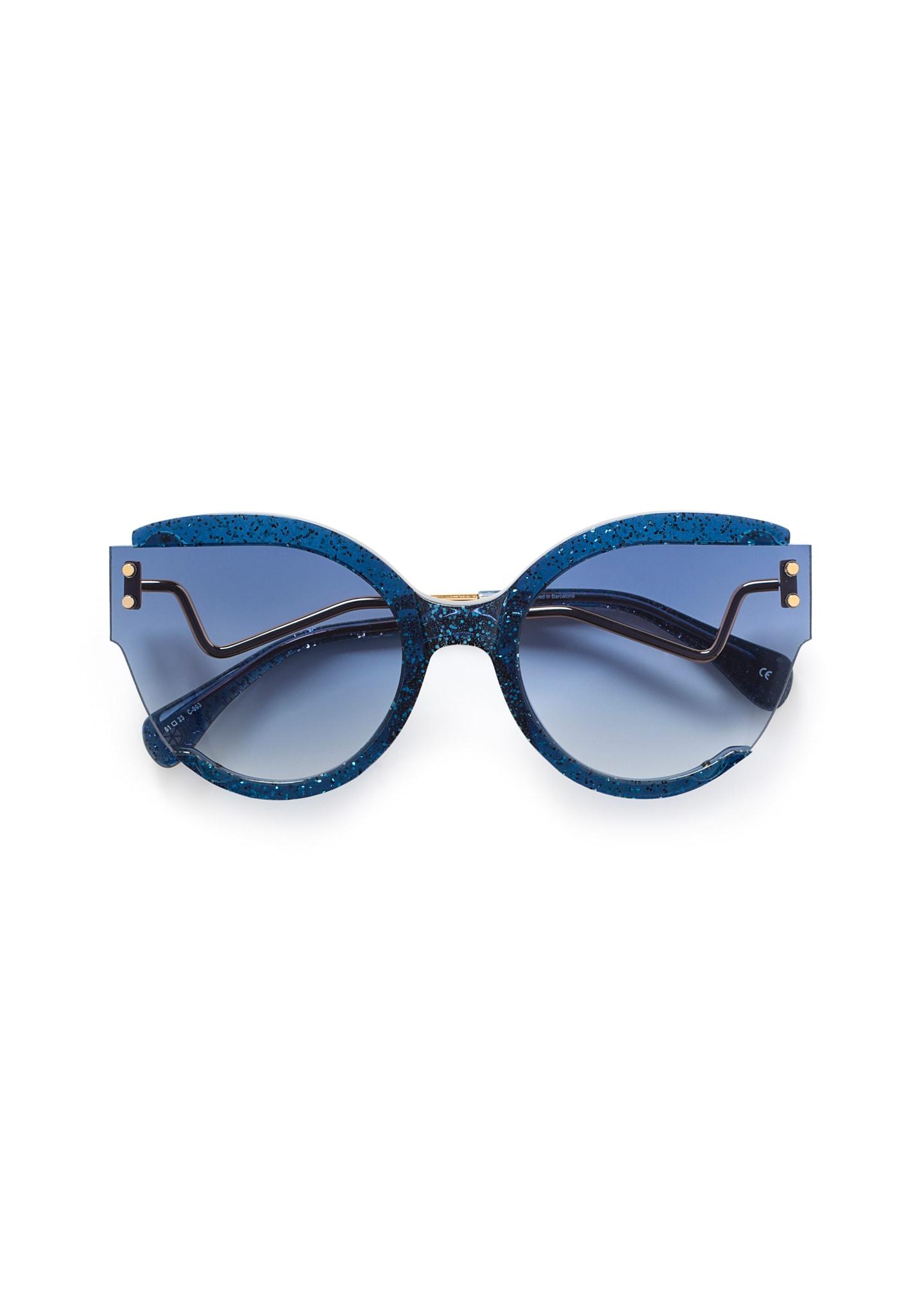 Gafas STARR Color 3