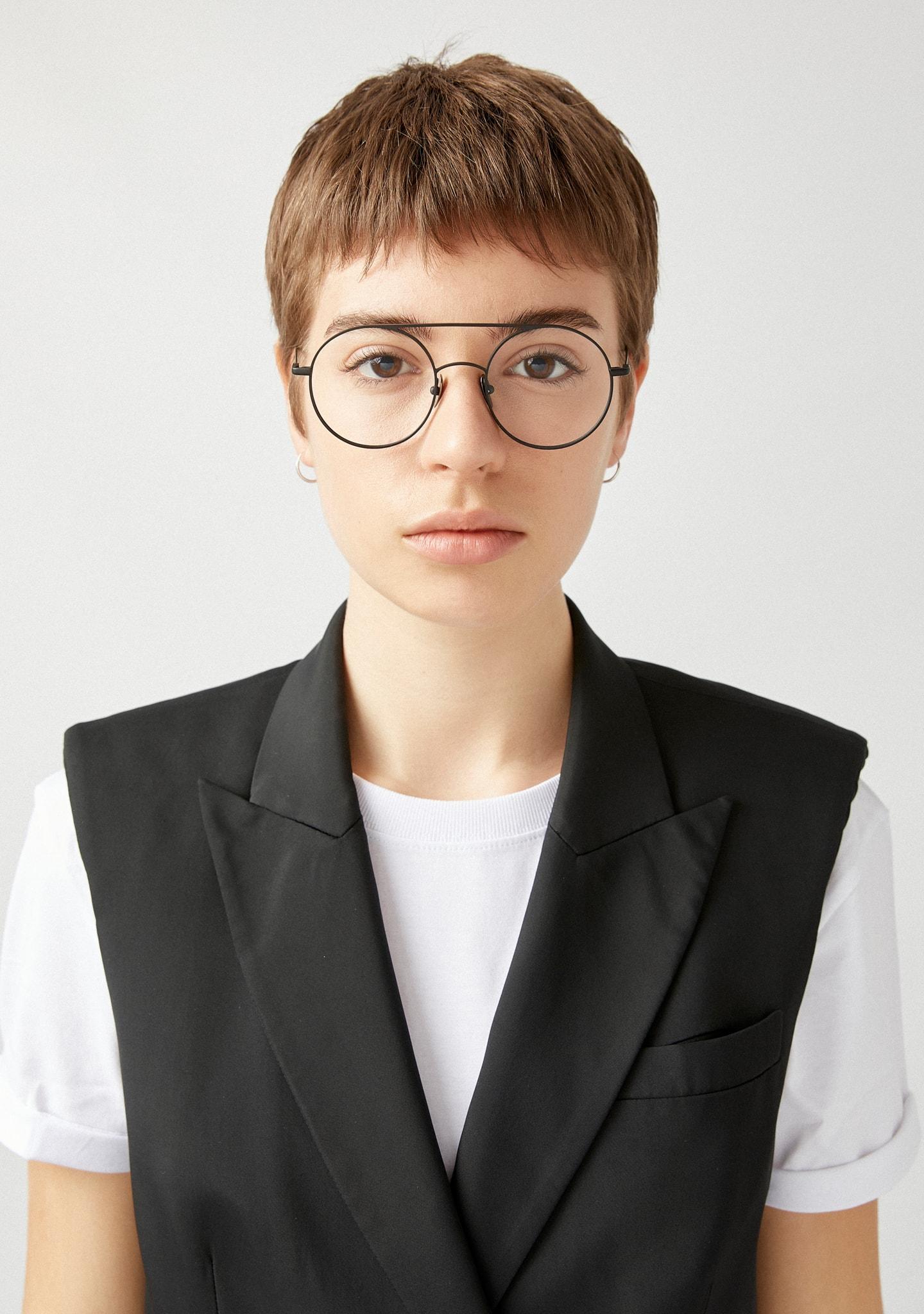 Gafas FISHER Color 4