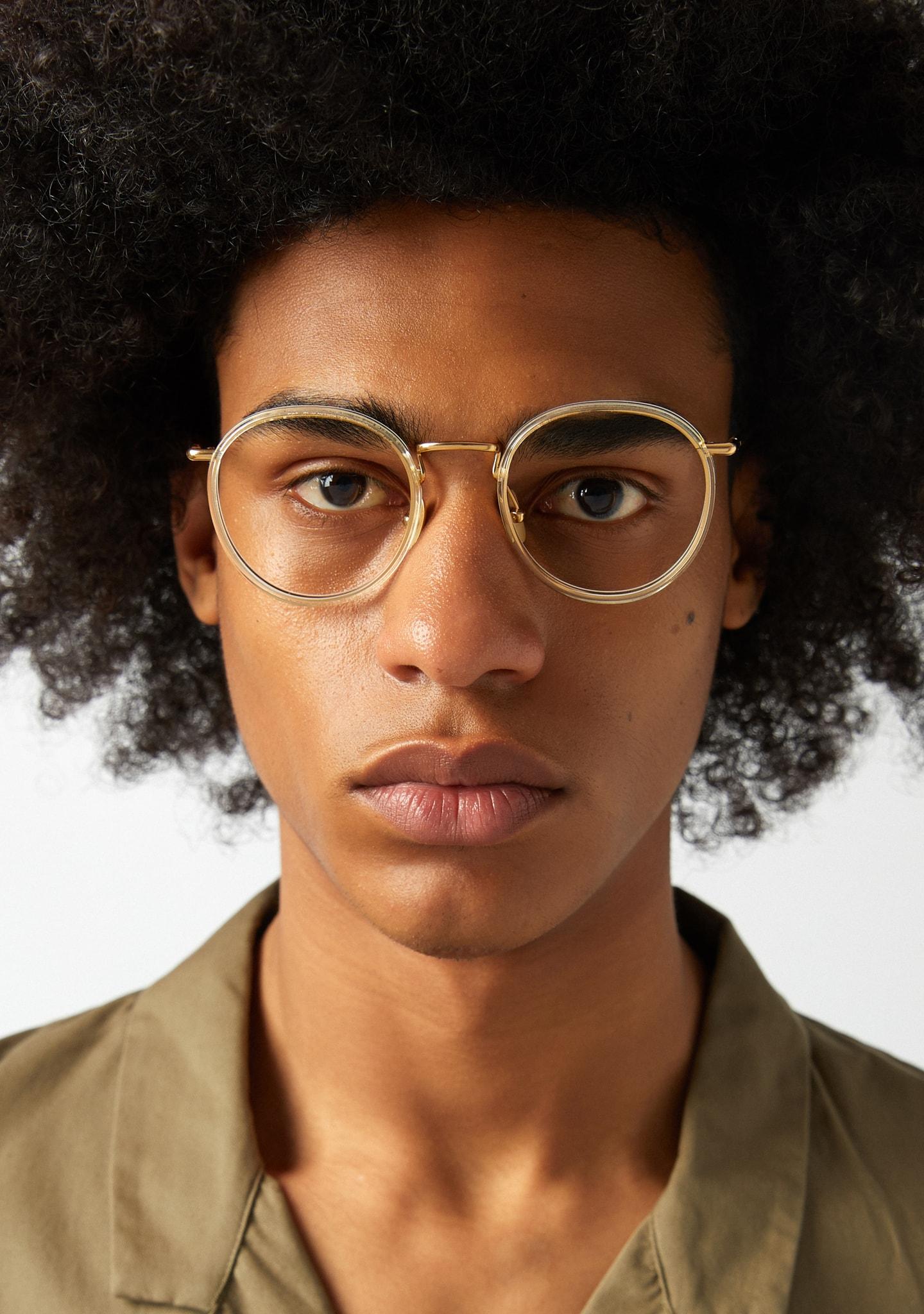 Gafas Quayle Color 5