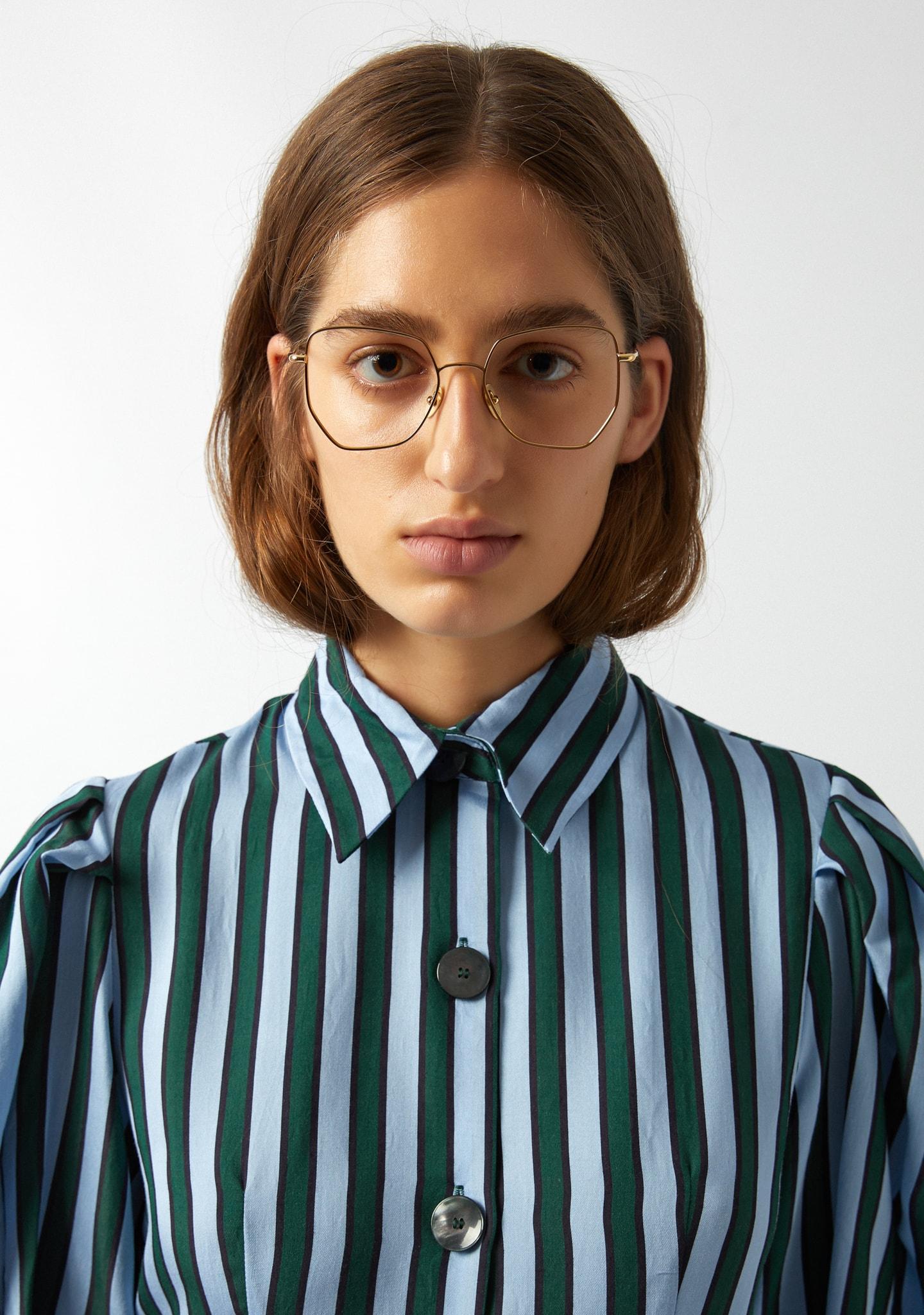 Gafas ABUNDAS Color 1