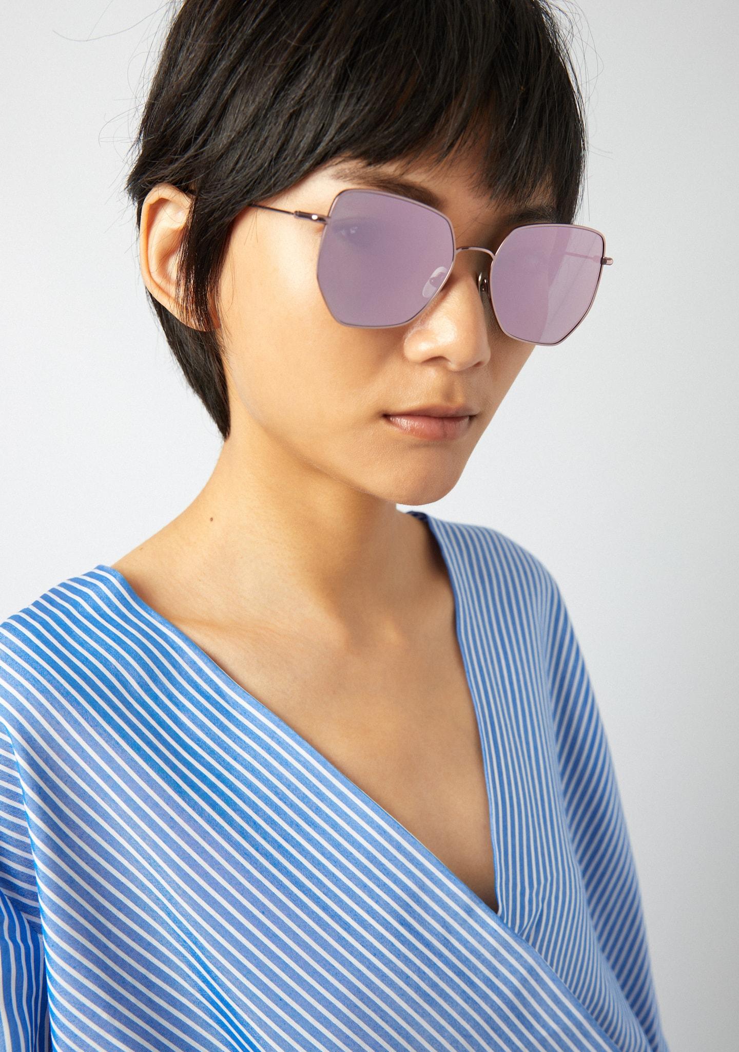 Gafas BOGGS Color 5