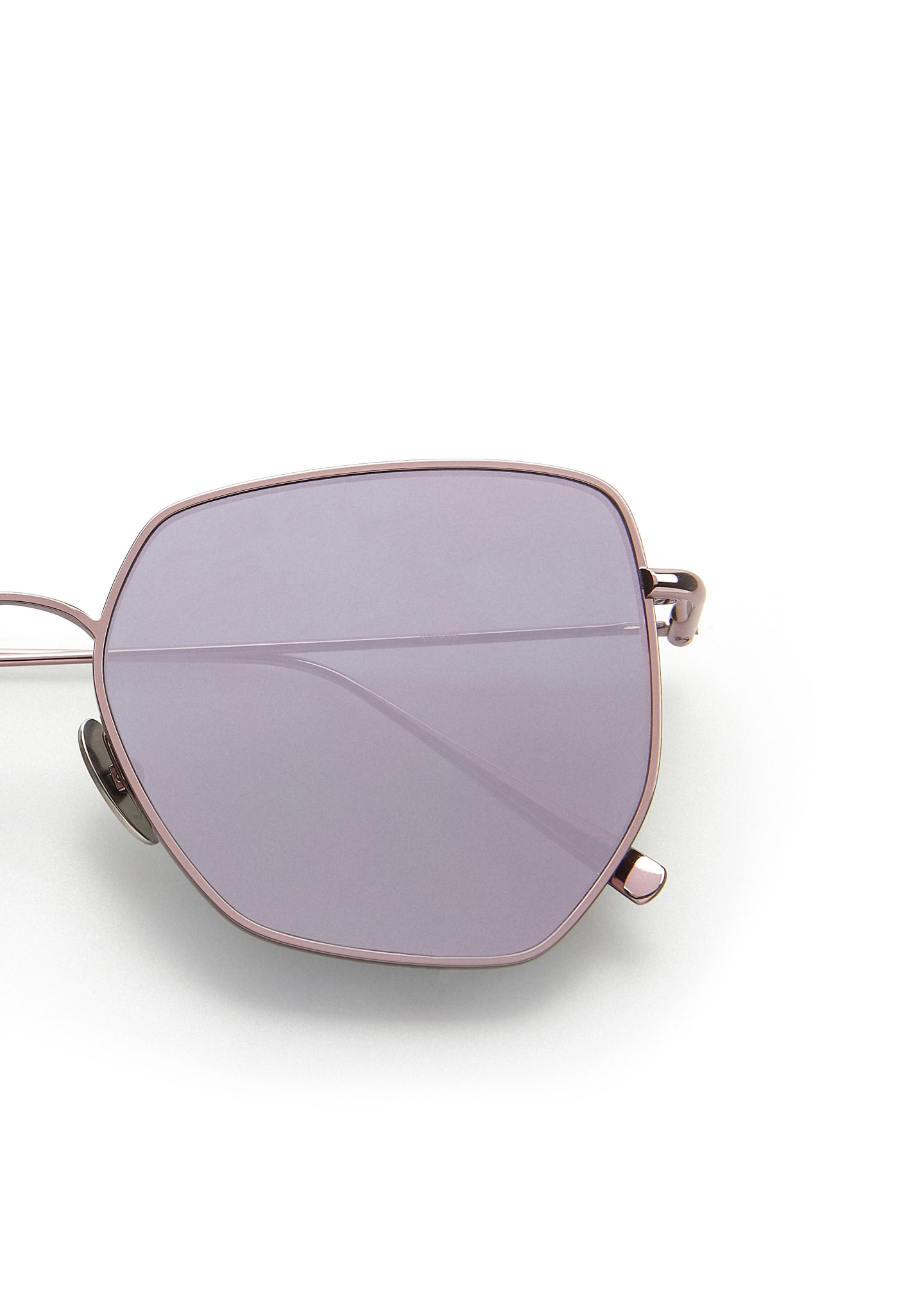 Gafas Boggs Color 5