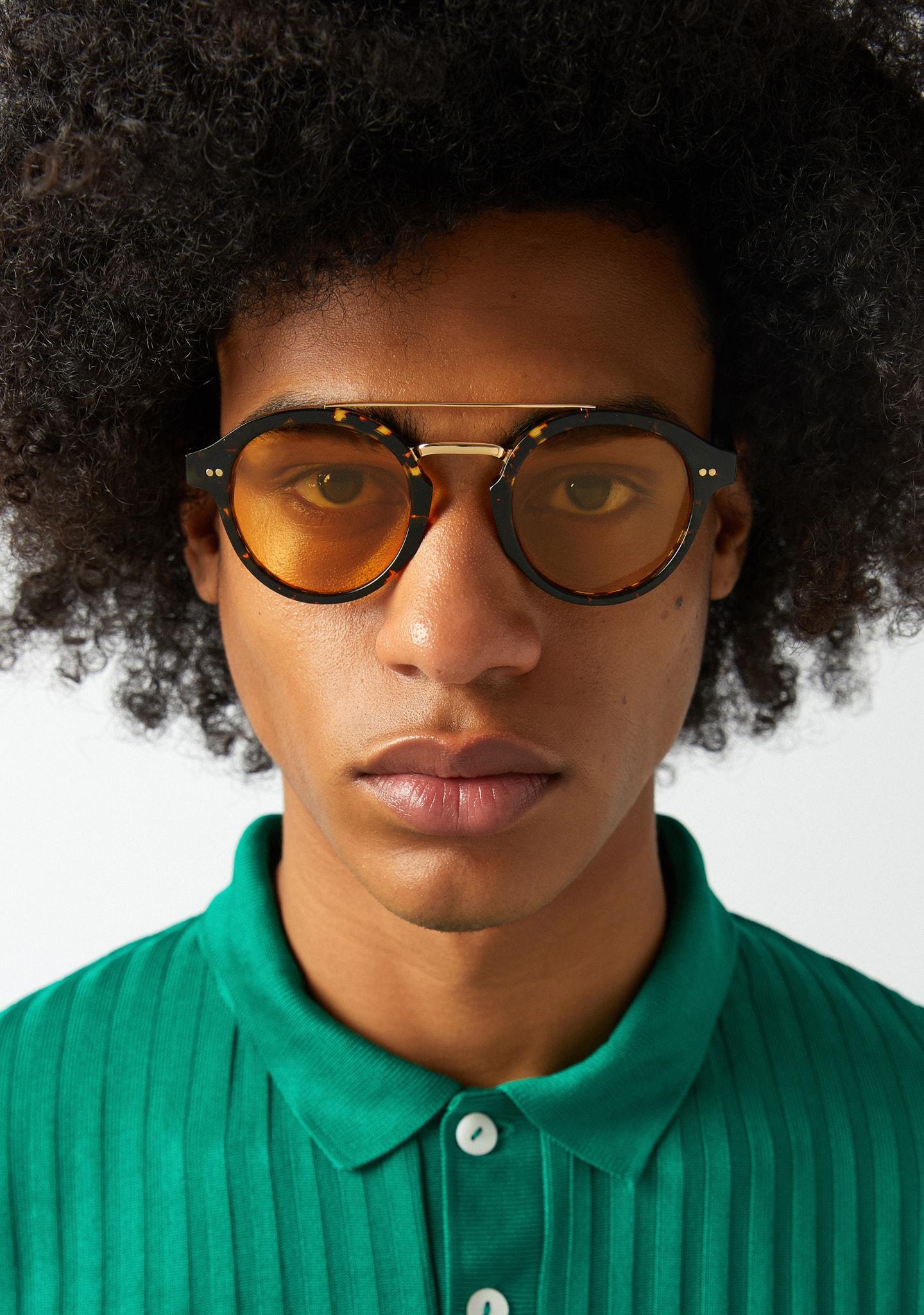 Gafas GAGE Color 6