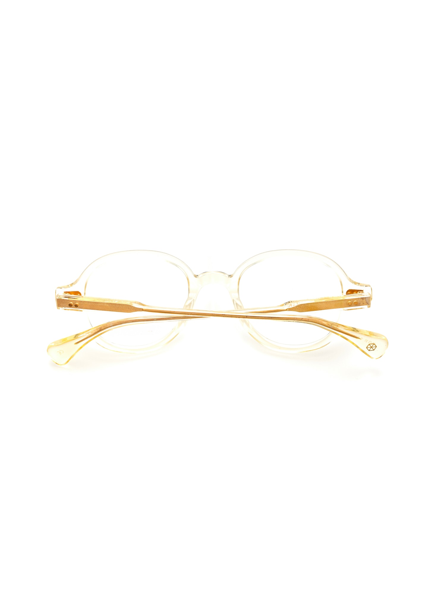 Gafas DAVIS Color 2