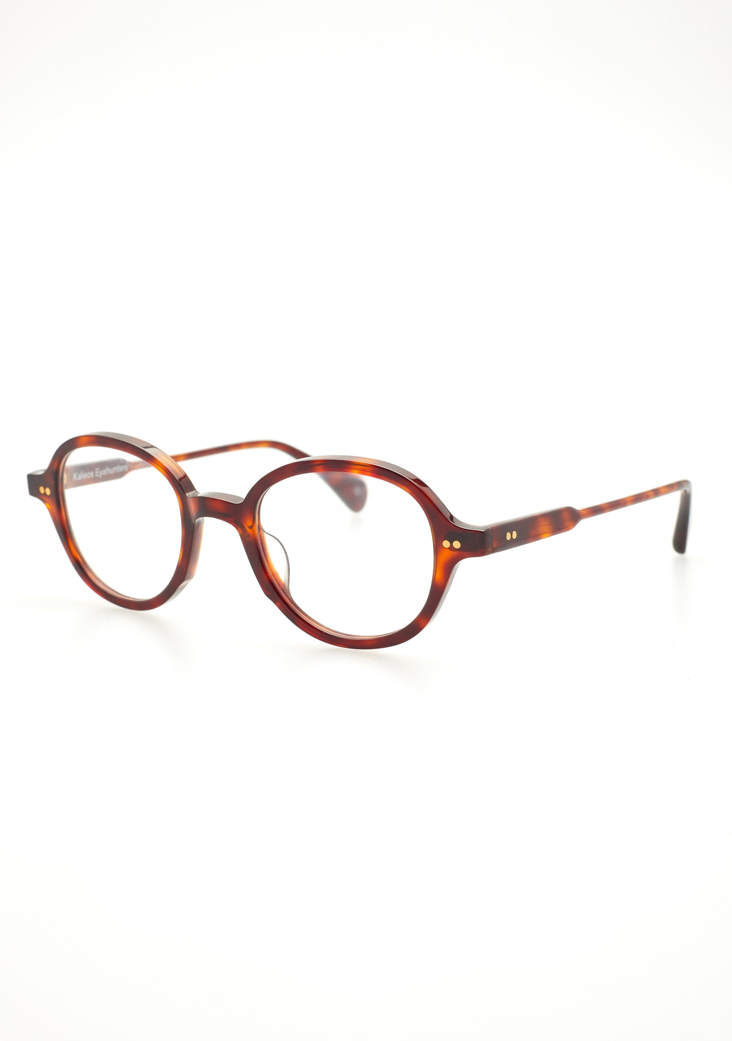 Gafas DAVIS Color 3