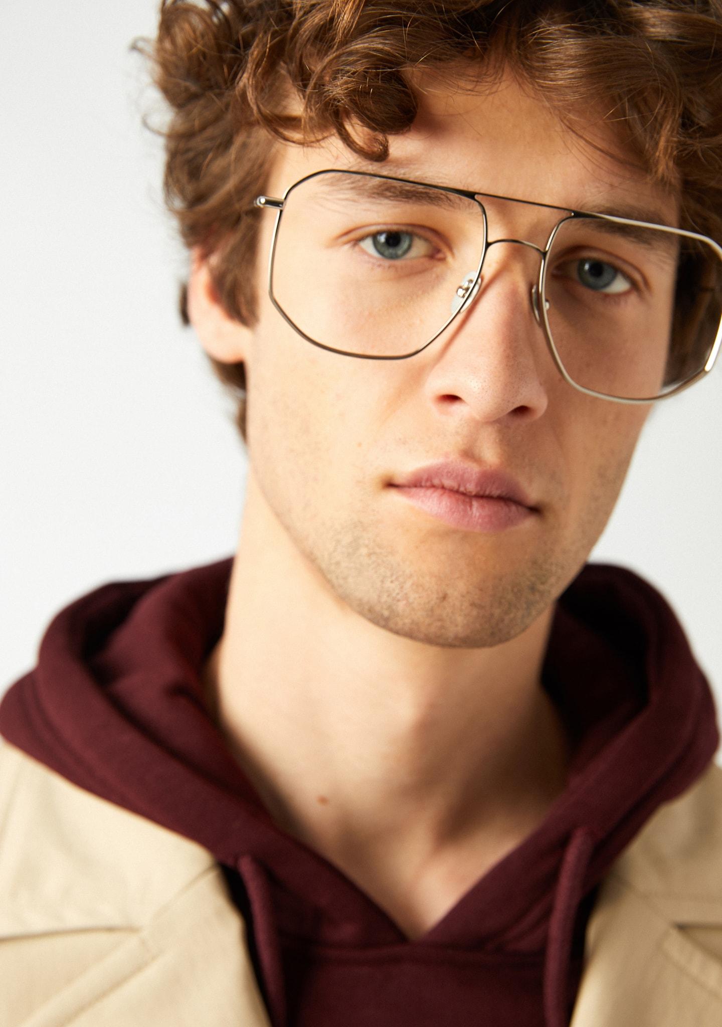 Gafas WILLARD Color 2