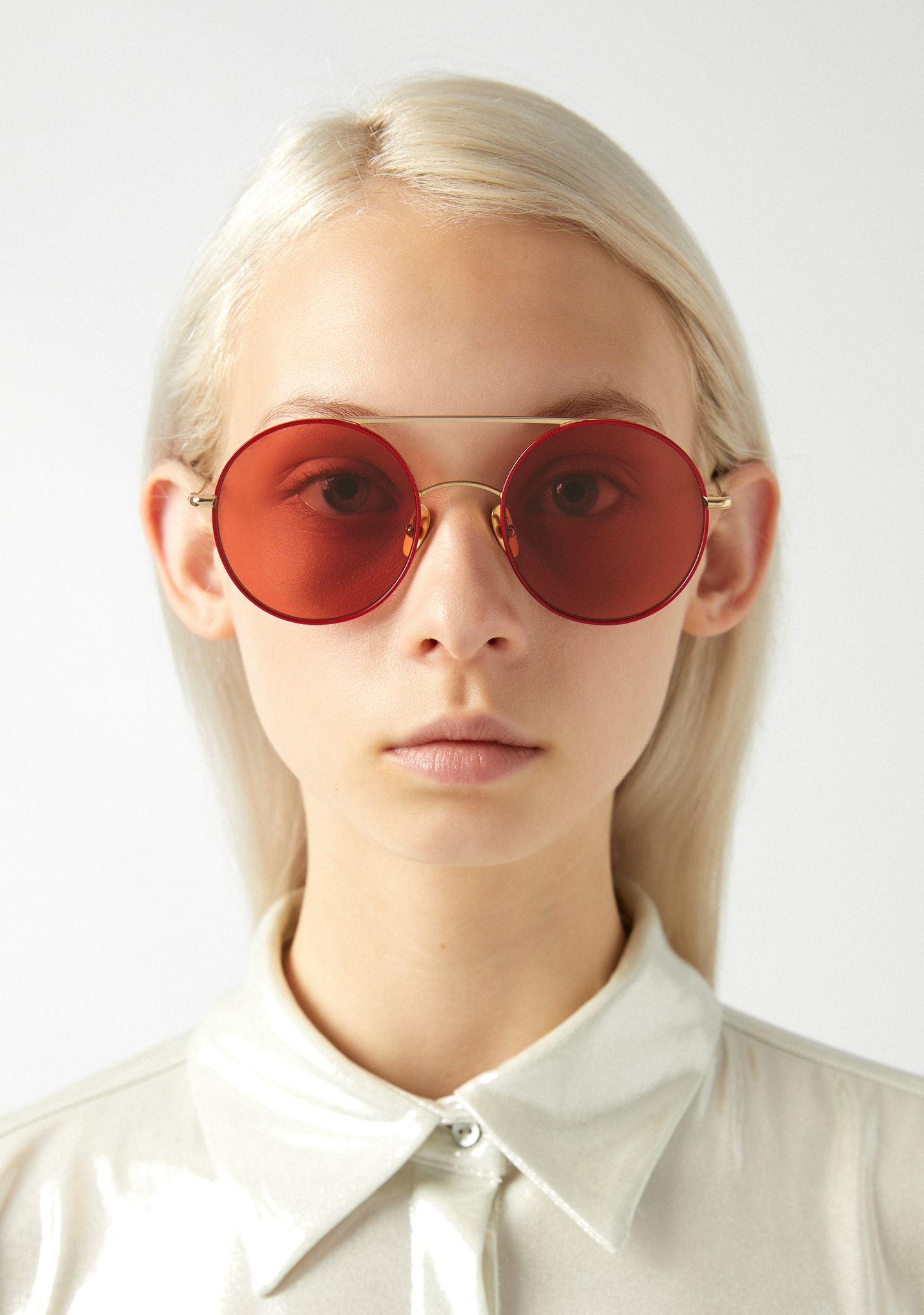Gafas BORDEN Color 8