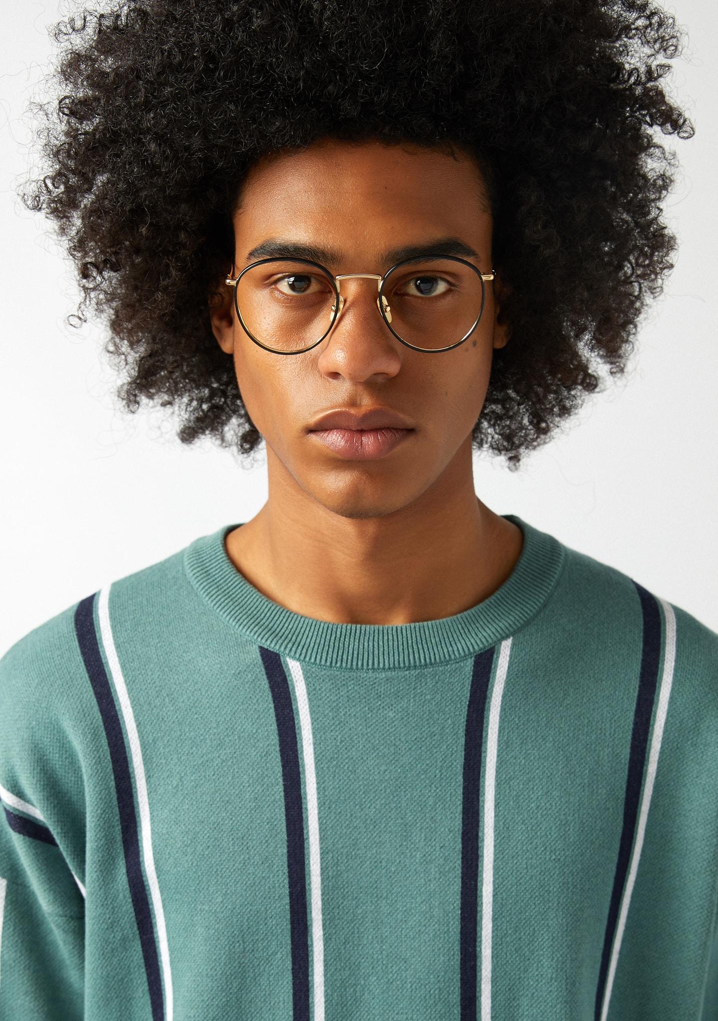 Gafas RADMANN Color 4