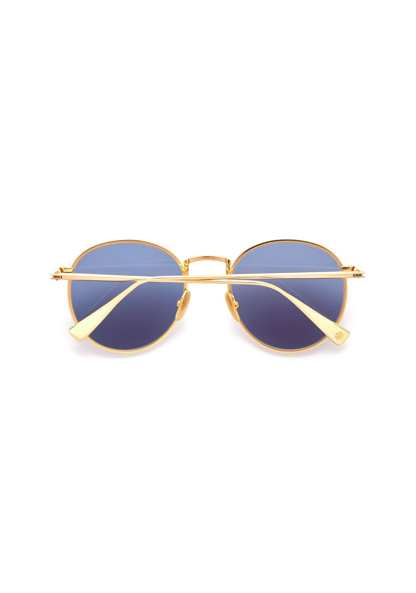 Gafas DAWSON Color 8