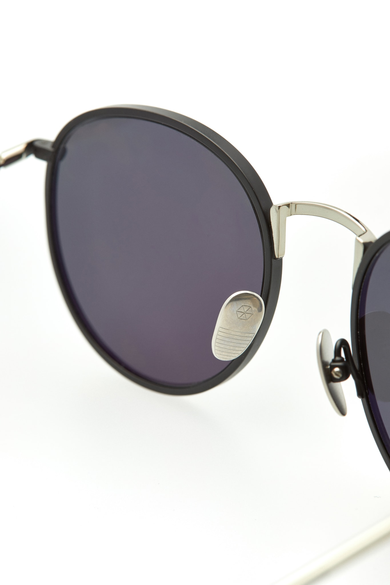 Gafas Dawson Color 9