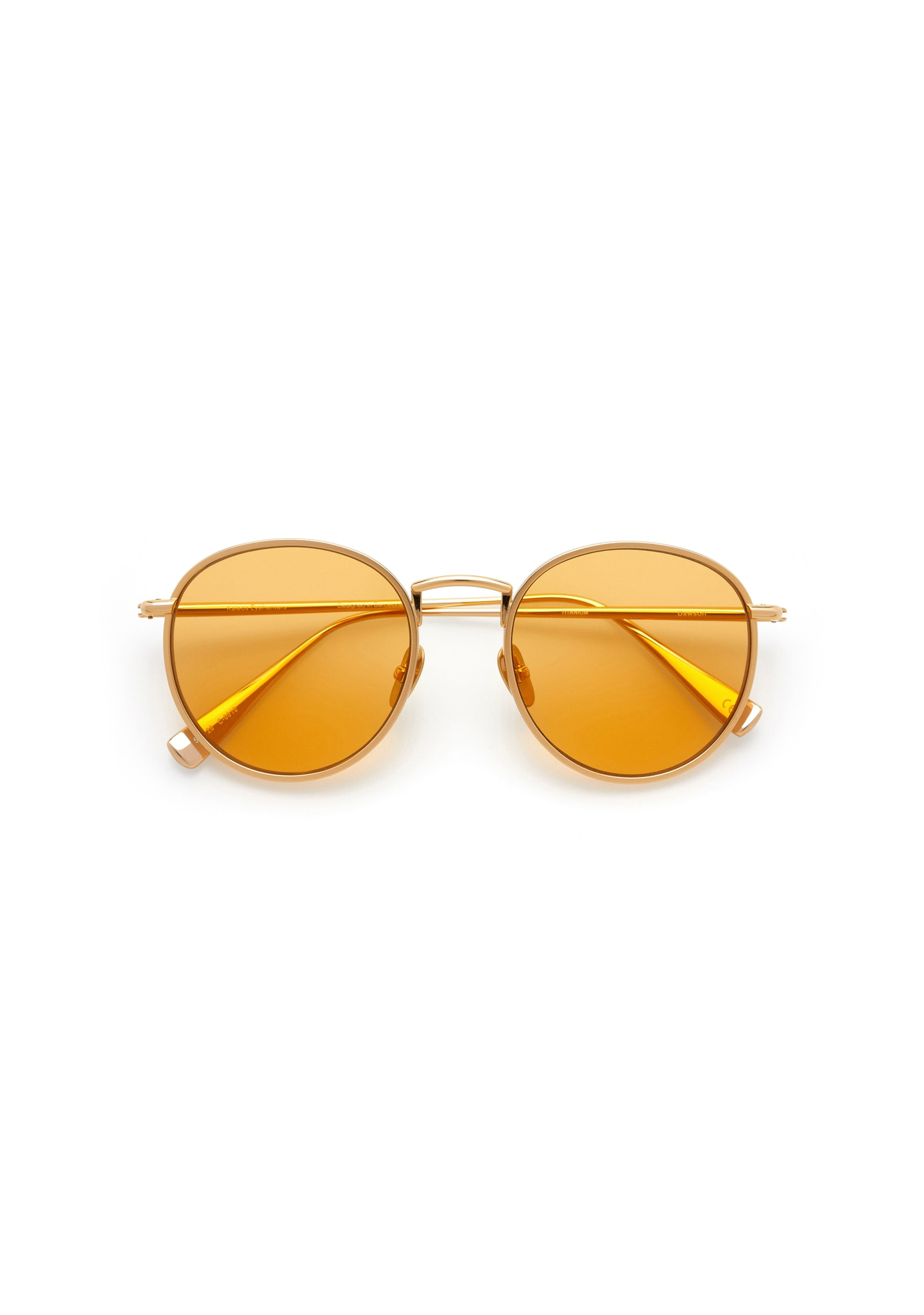 Gafas DAWSON Color 10