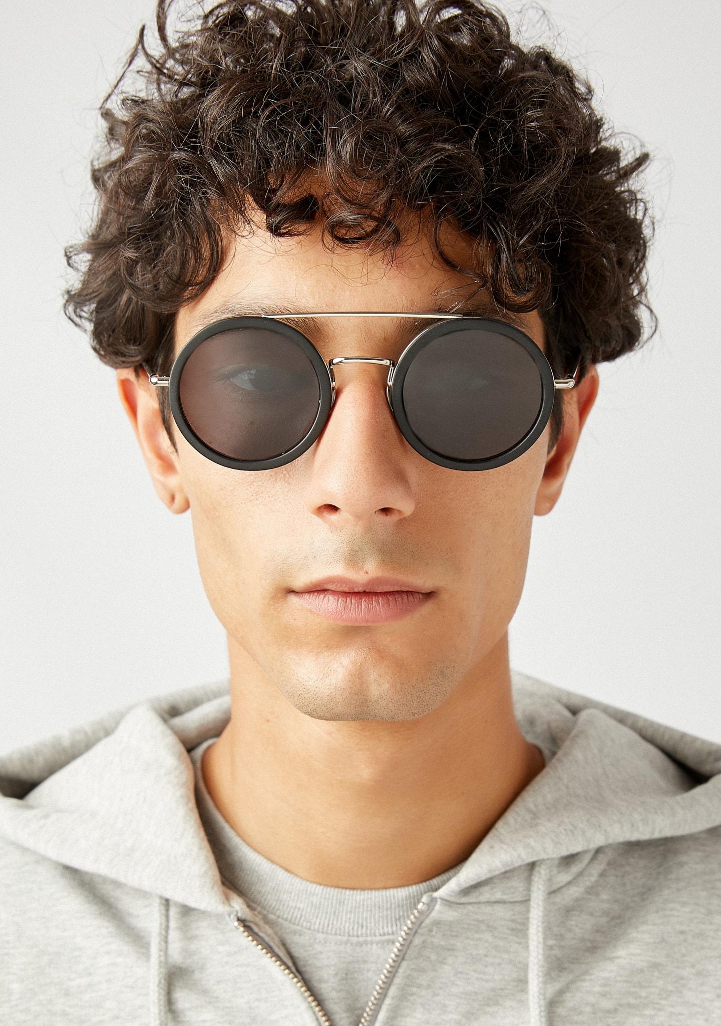 Gafas KOWALSKI Color 6