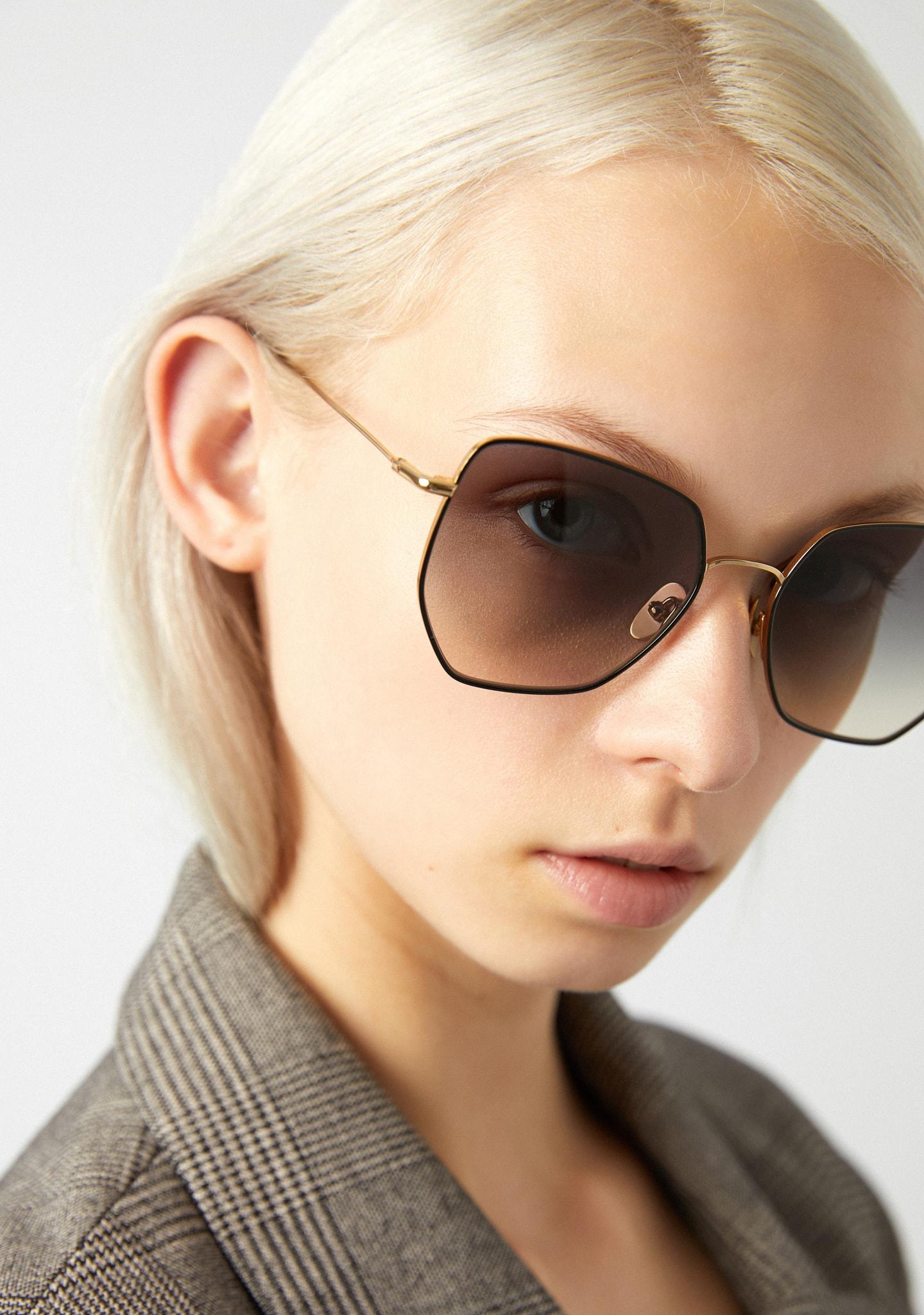 Gafas BOGGS Color 6