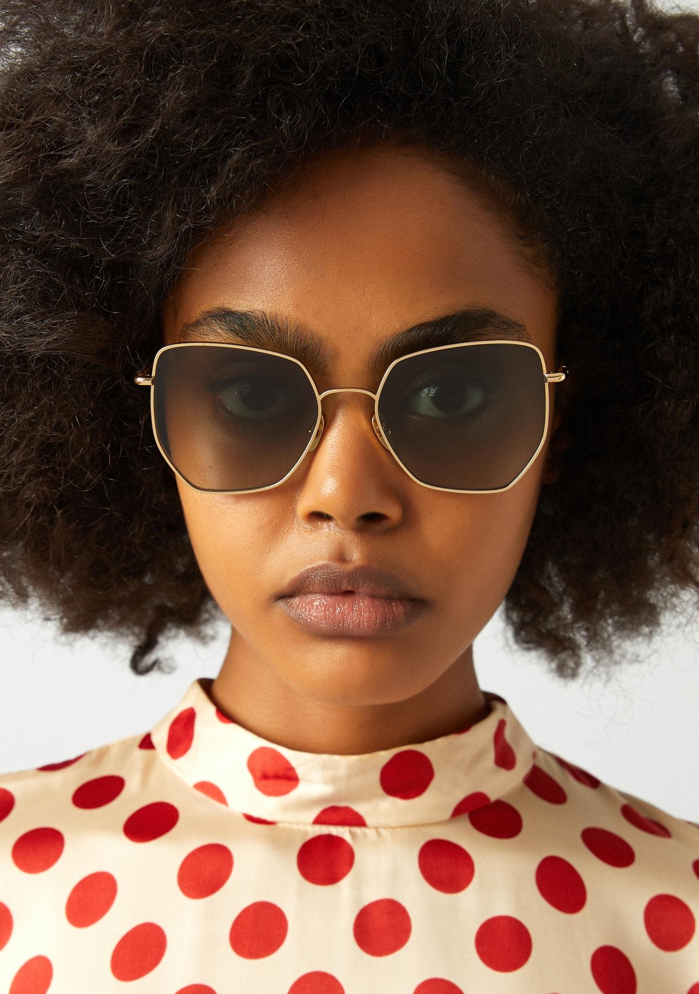 Gafas BOGGS Color 7