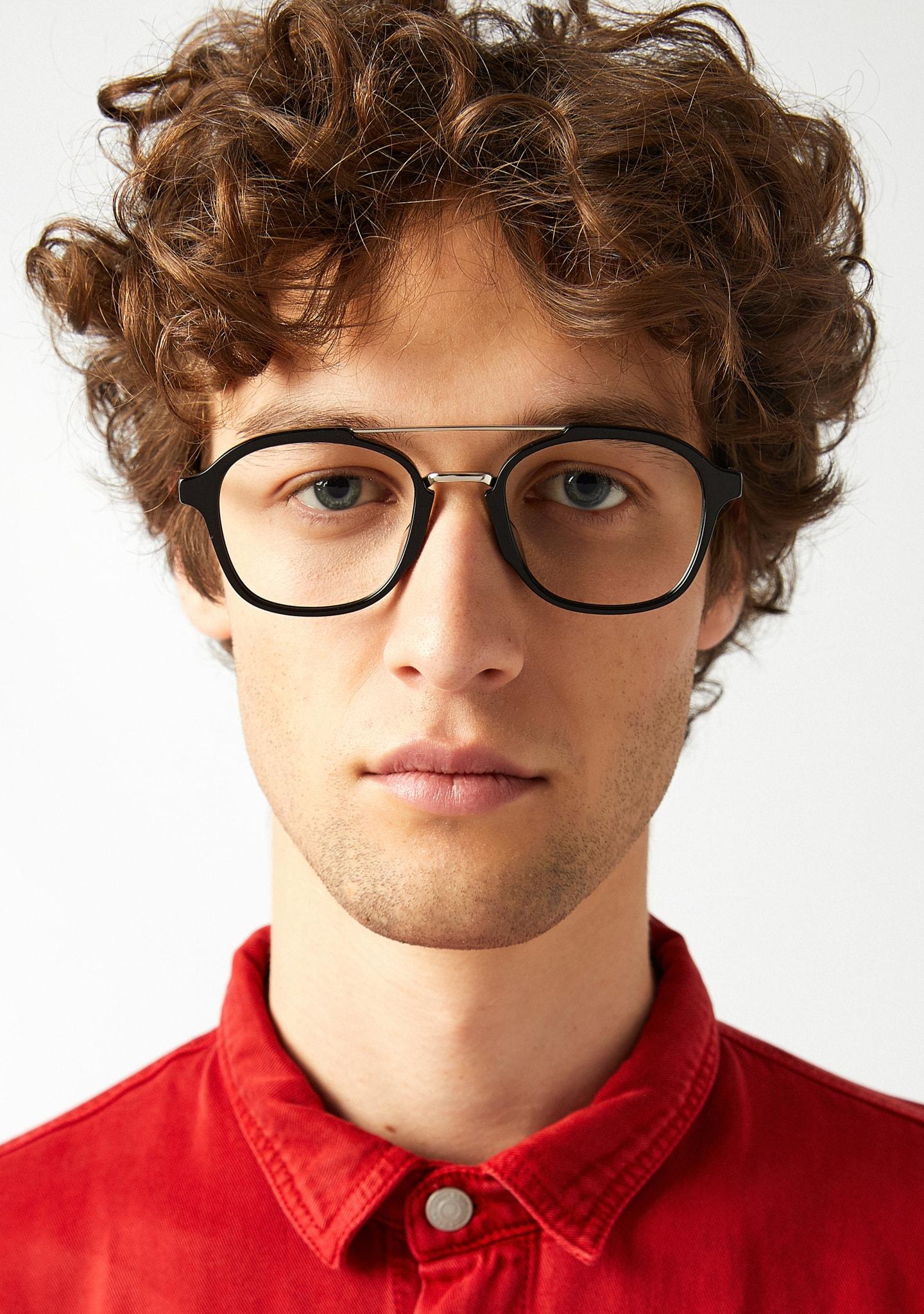 Gafas LOWELL Color 5