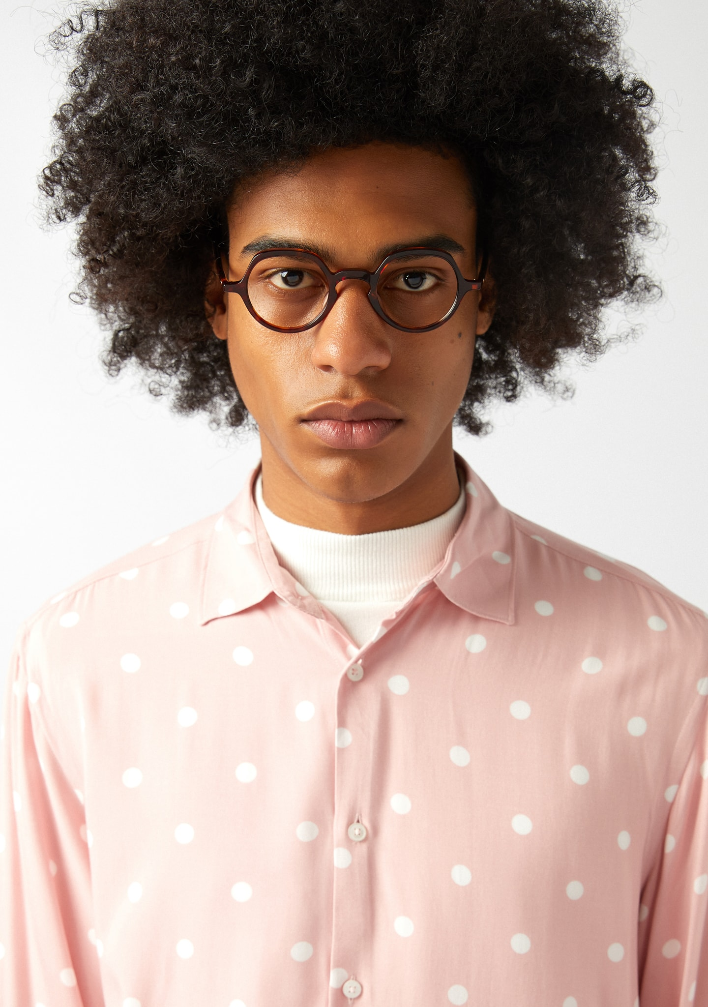 Gafas JANSEN Color 5
