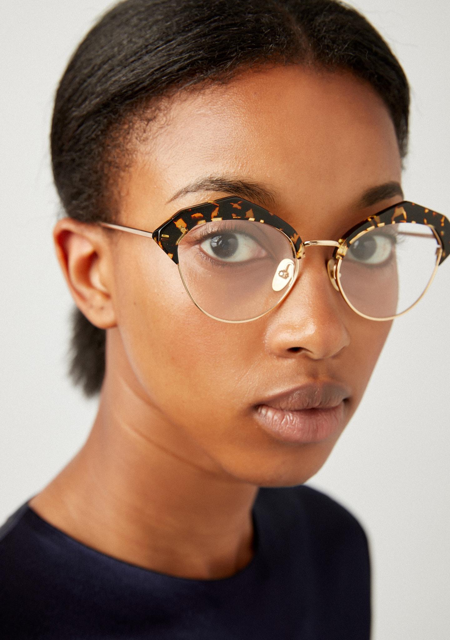 Gafas Fairchild Color 6