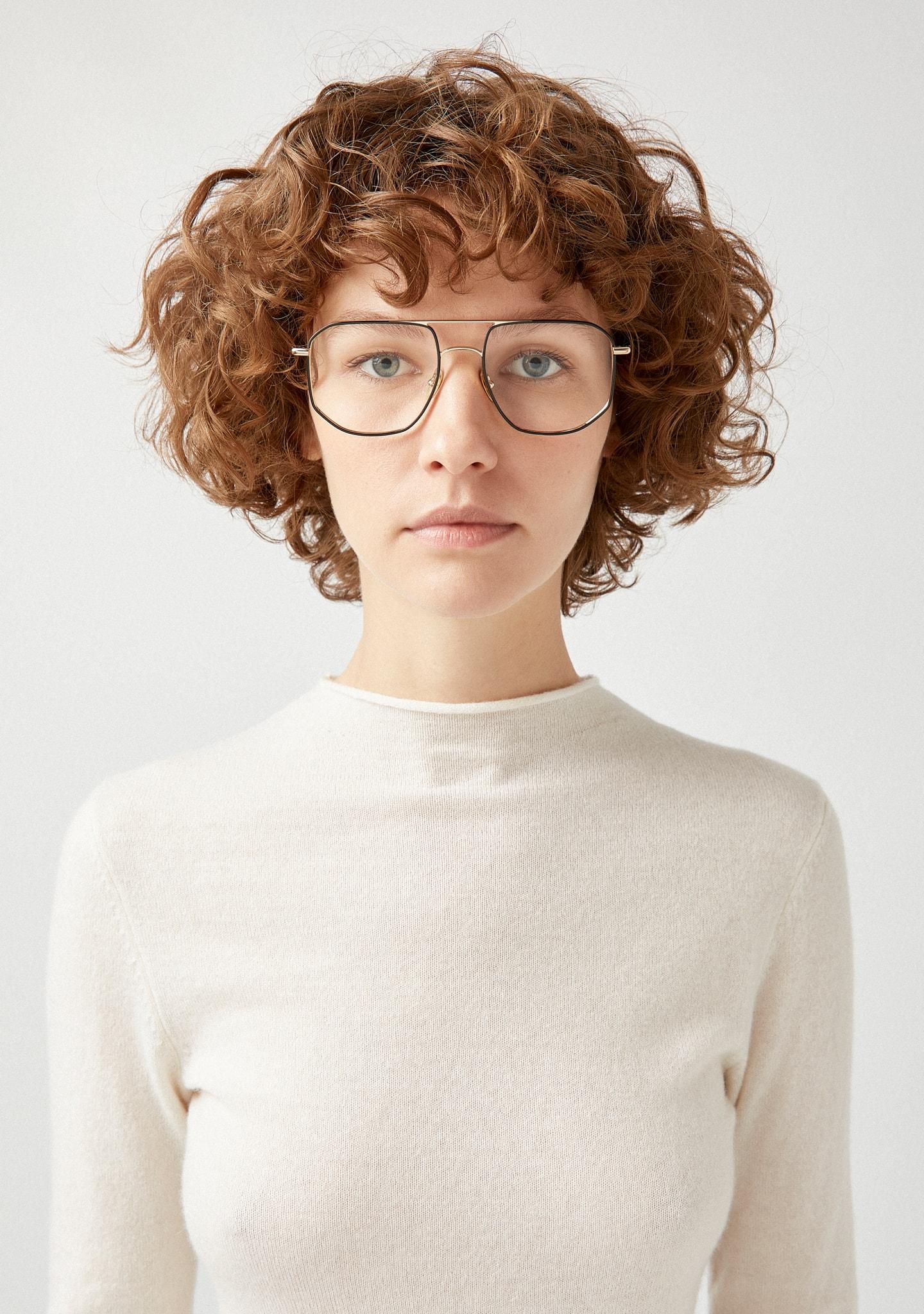 Gafas Willard Color 5