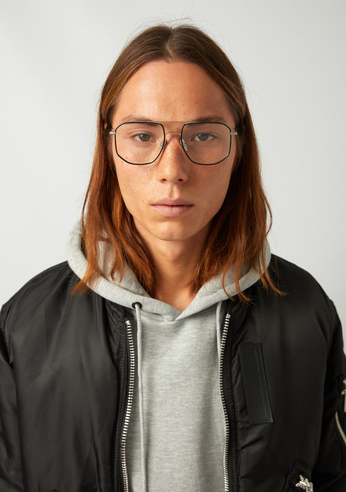 Gafas WILLARD Color 6