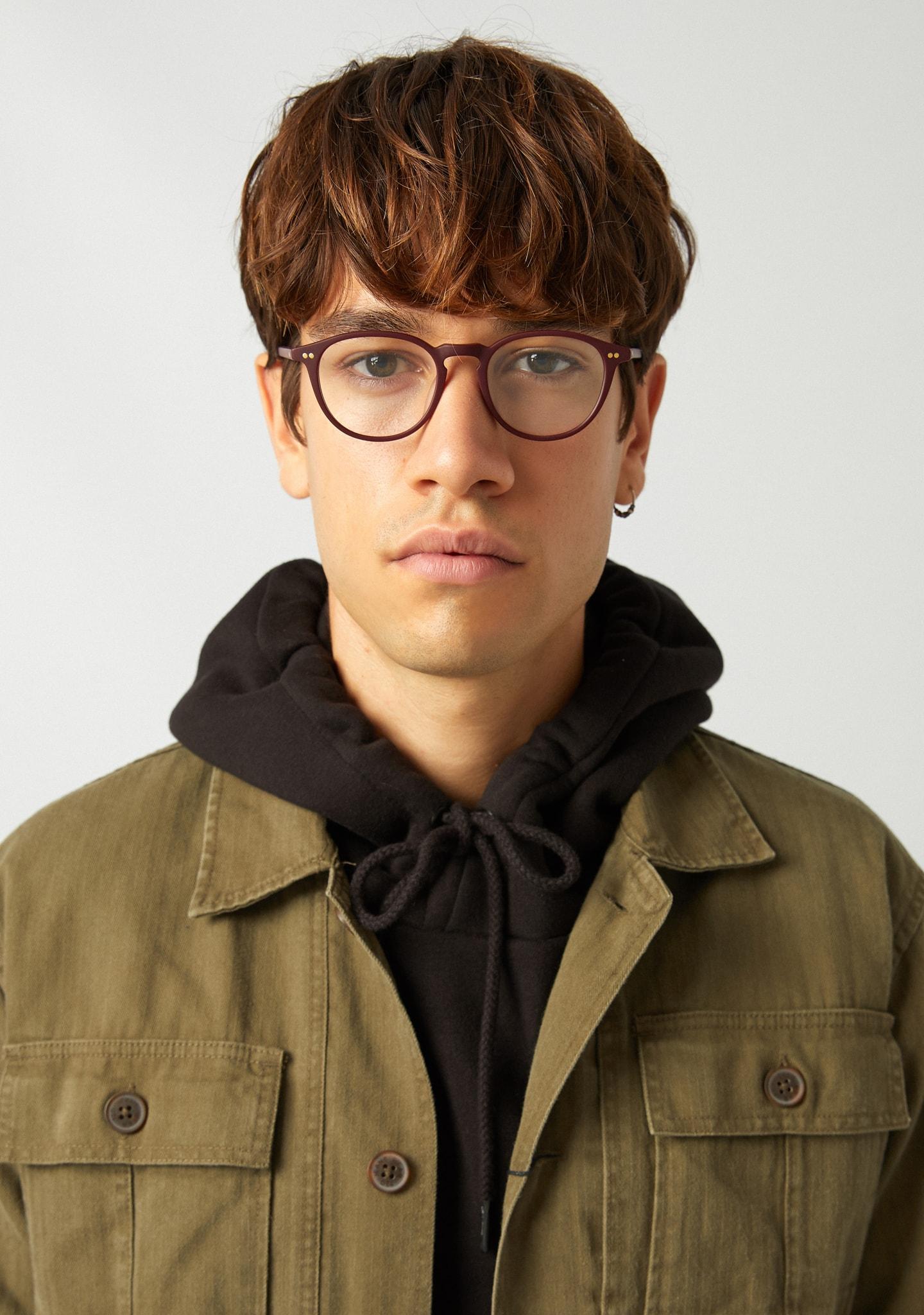 Gafas Williams Color 6