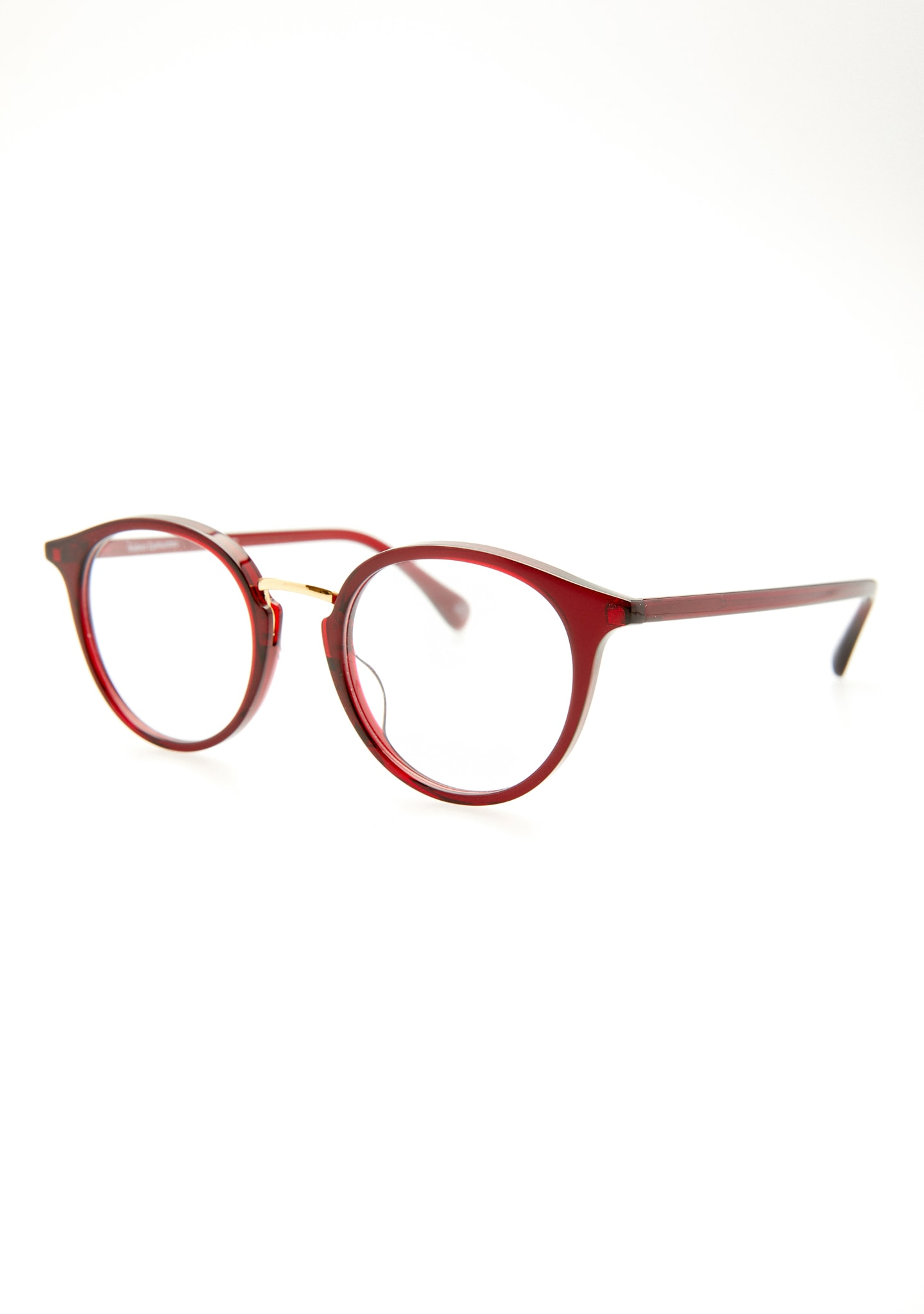 Gafas Schindler Color 5