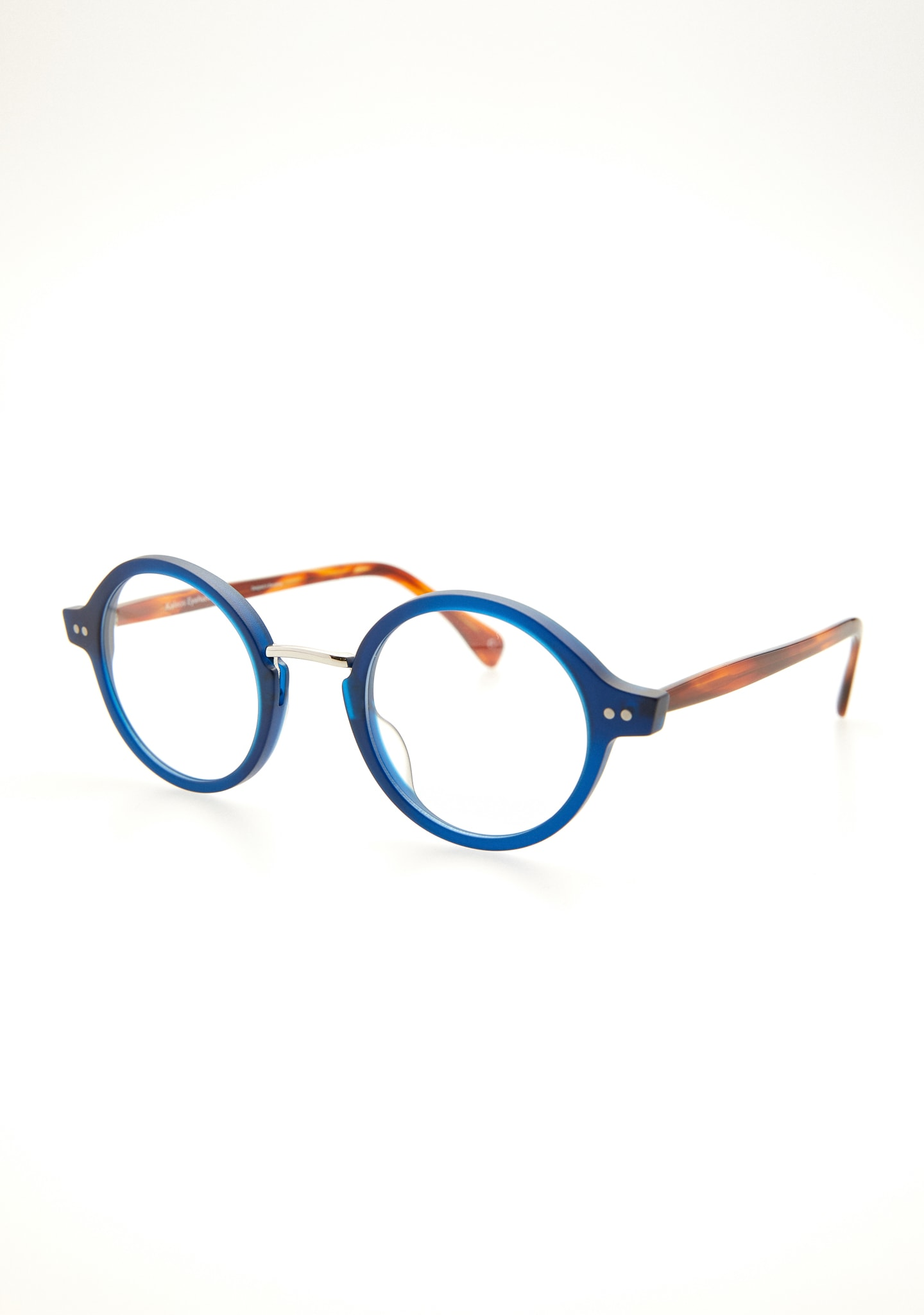 Gafas Thompson Color 6