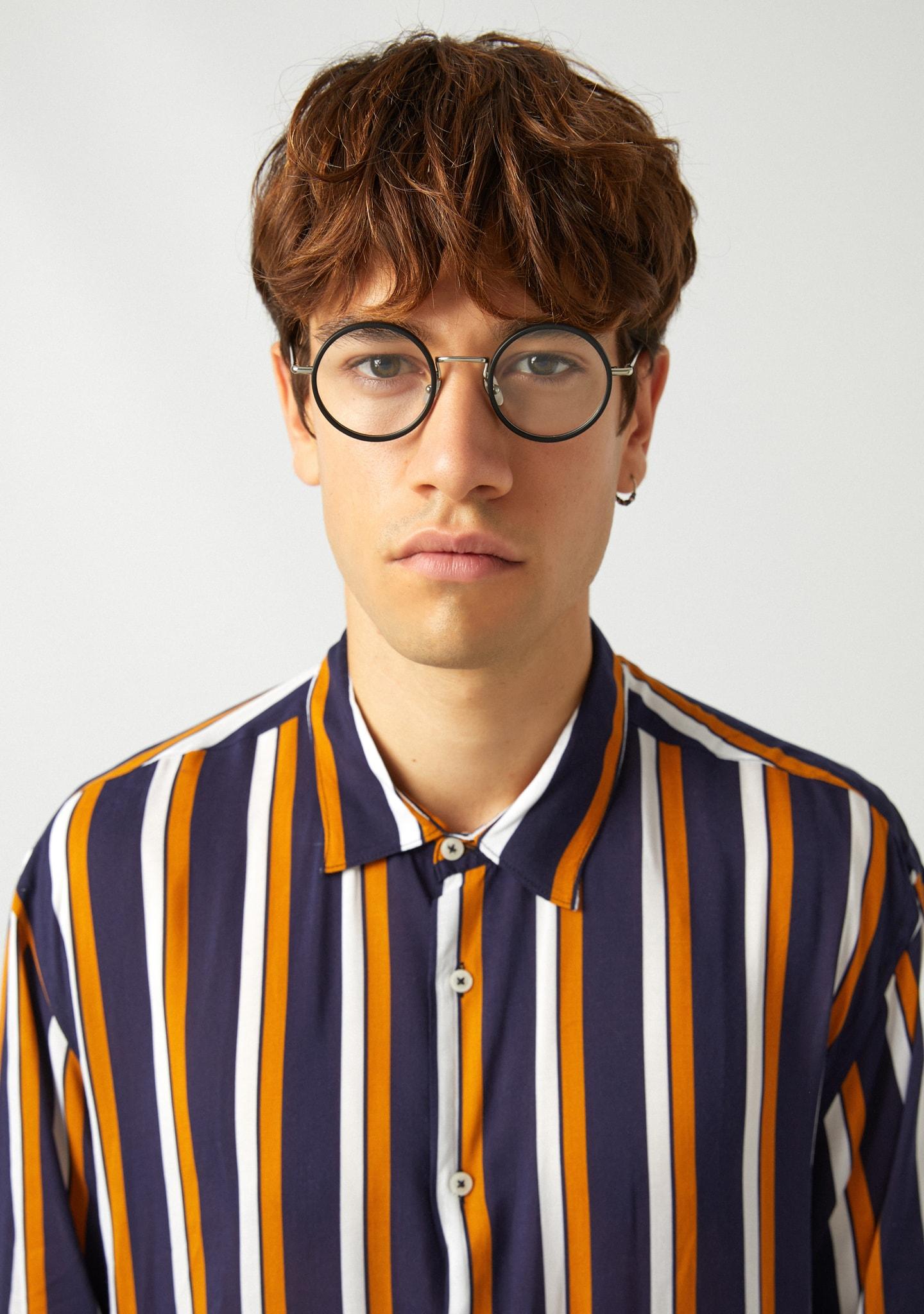 Gafas BAILEY Color 5