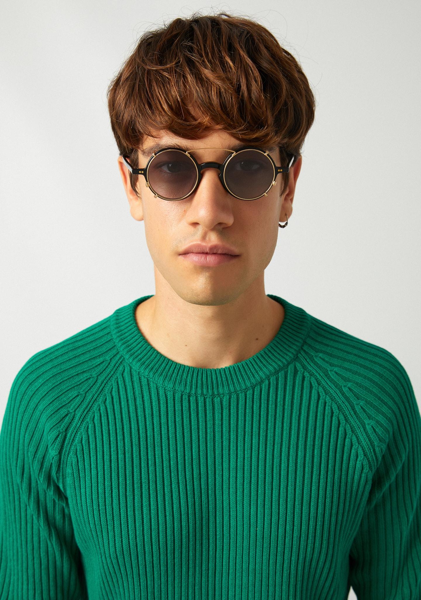 Gafas MCMURPHY CLIP Color 1