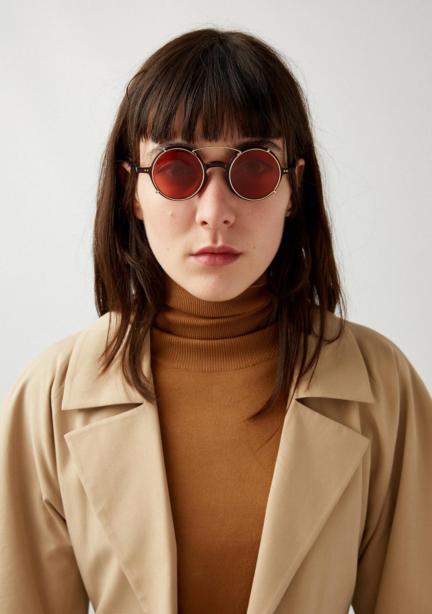 Gafas MCMURPHY CLIP Color 3