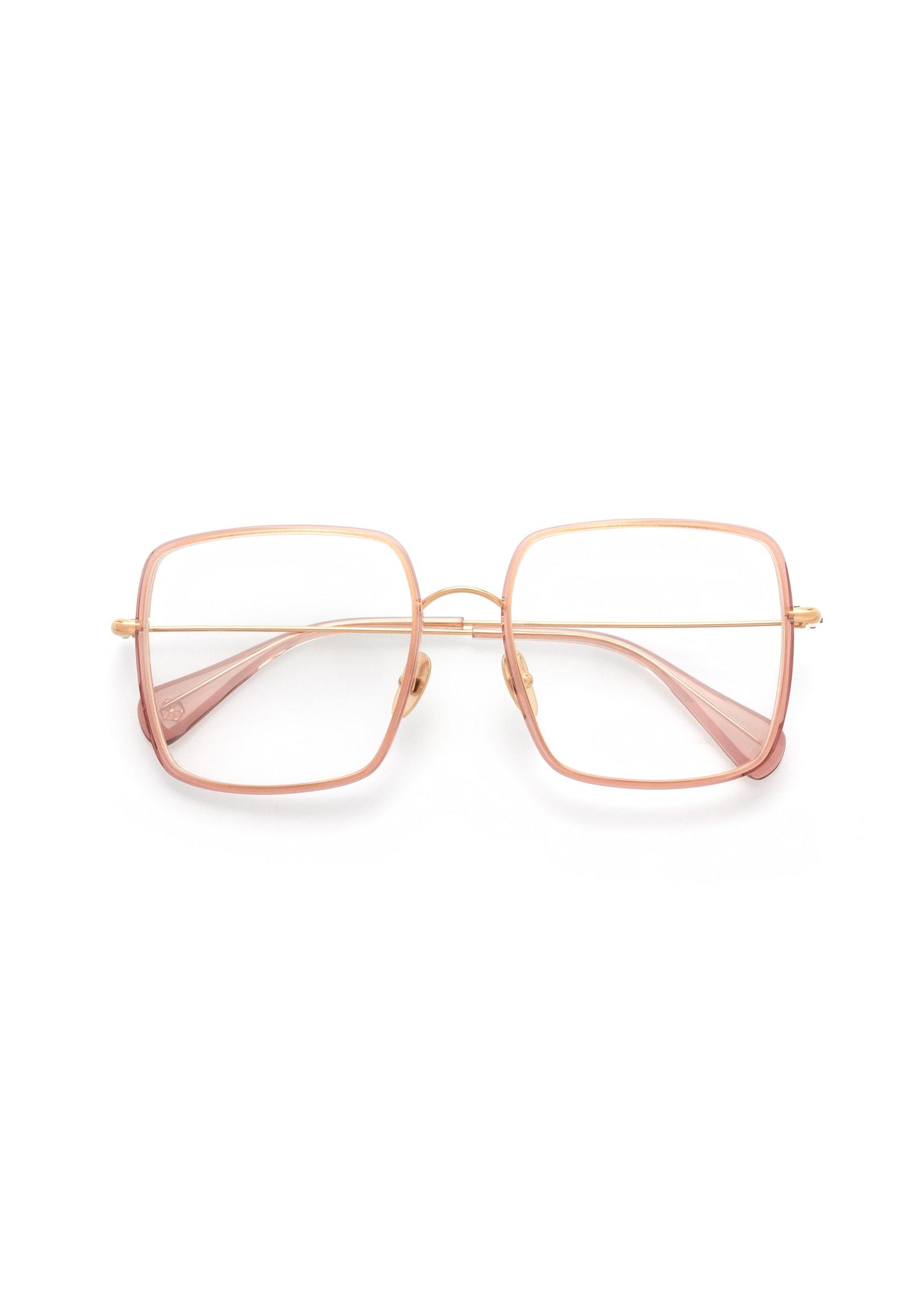 Gafas AMIDALA Color 3