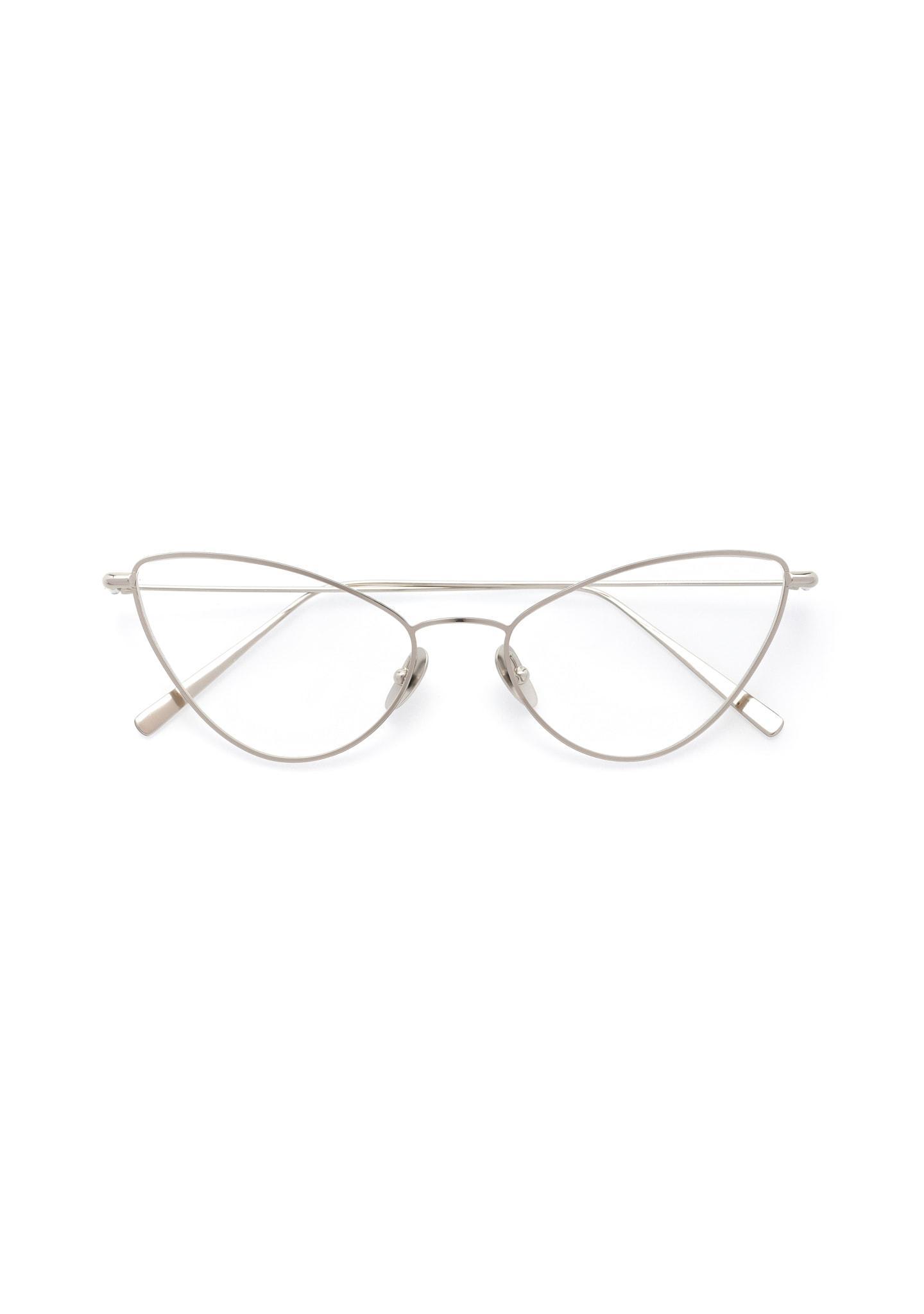 Gafas UHURA Color 3