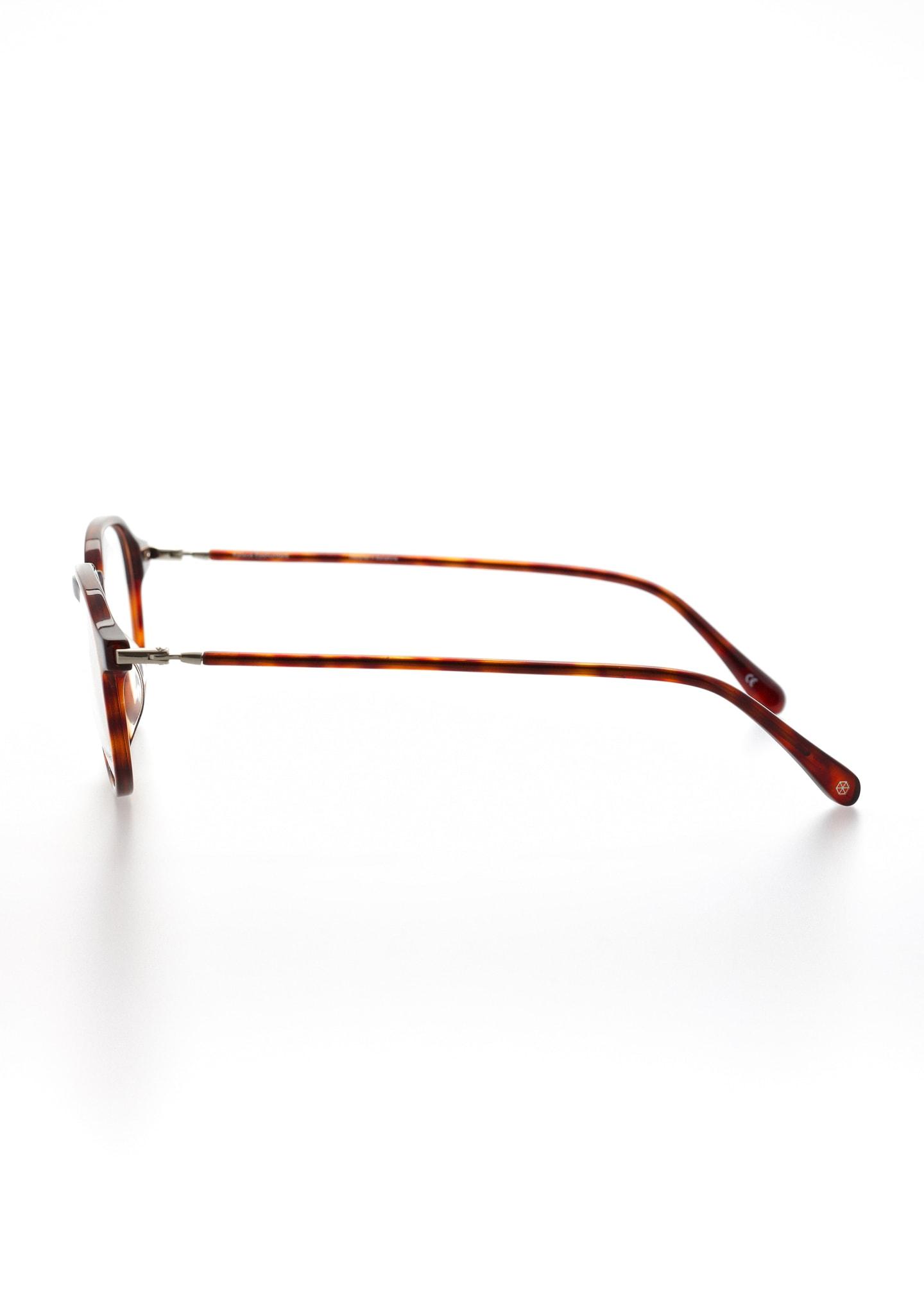 Gafas JACKSON Color 2