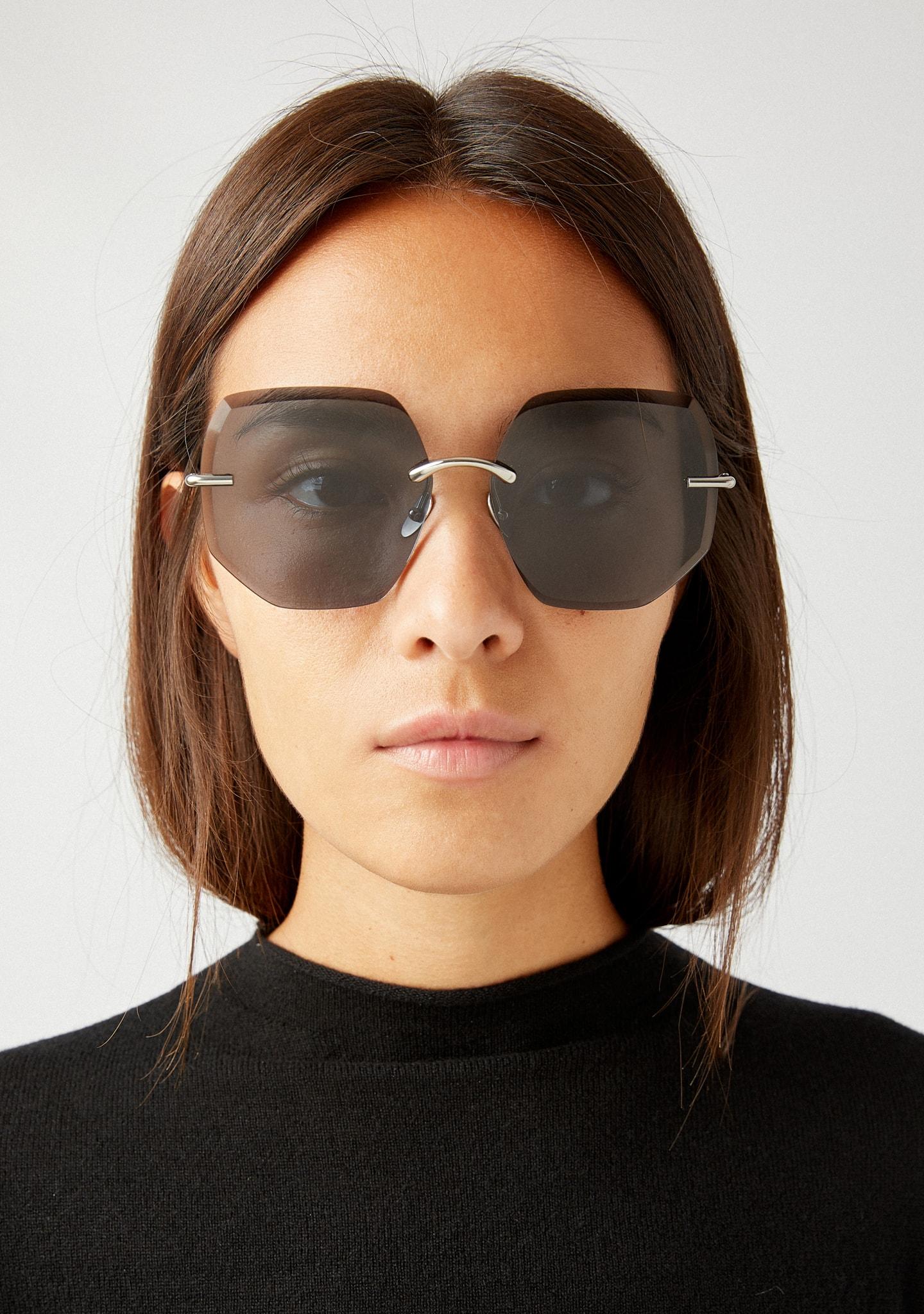 Gafas BRAND Color 1