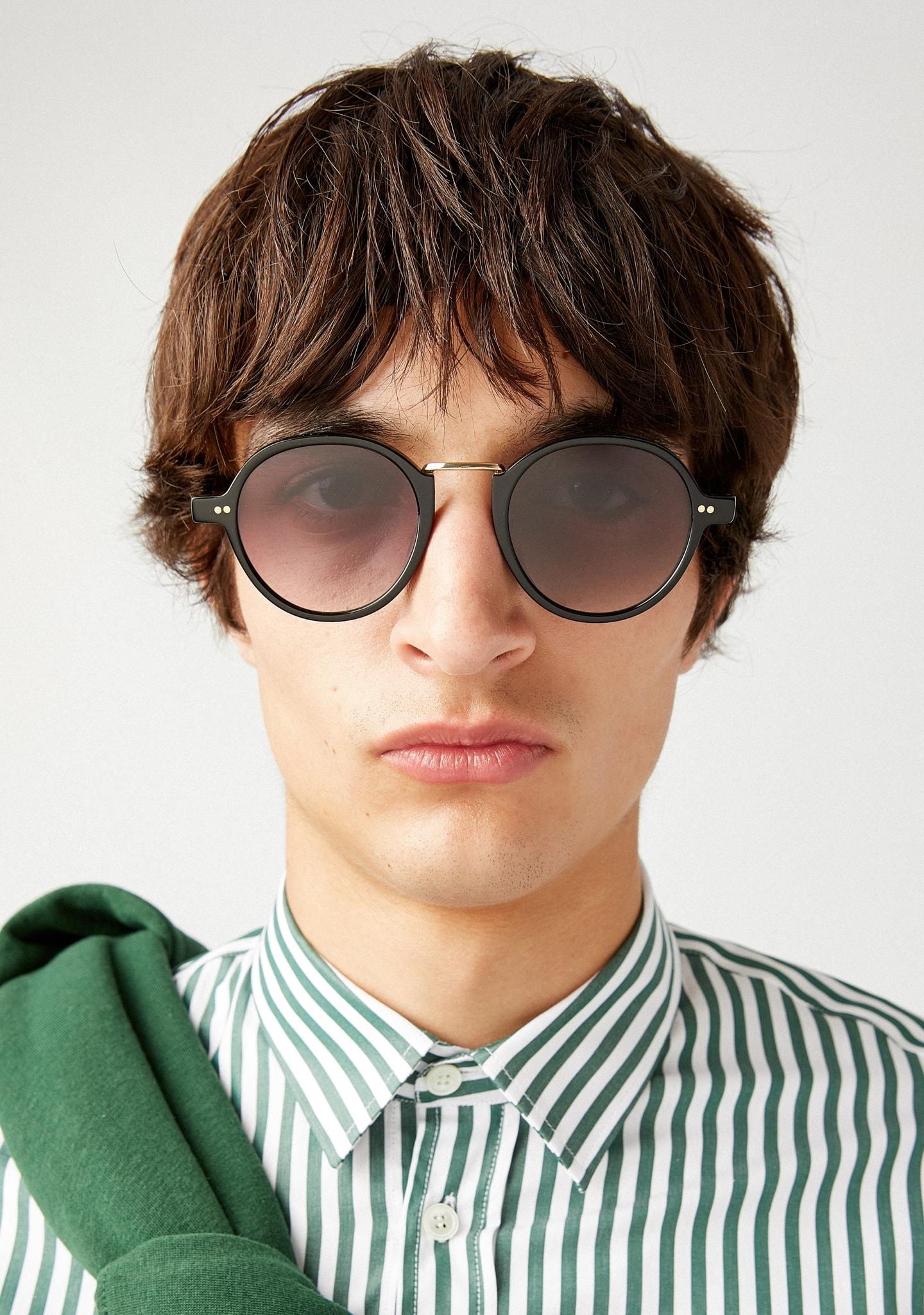 Gafas LOVELL Color 1