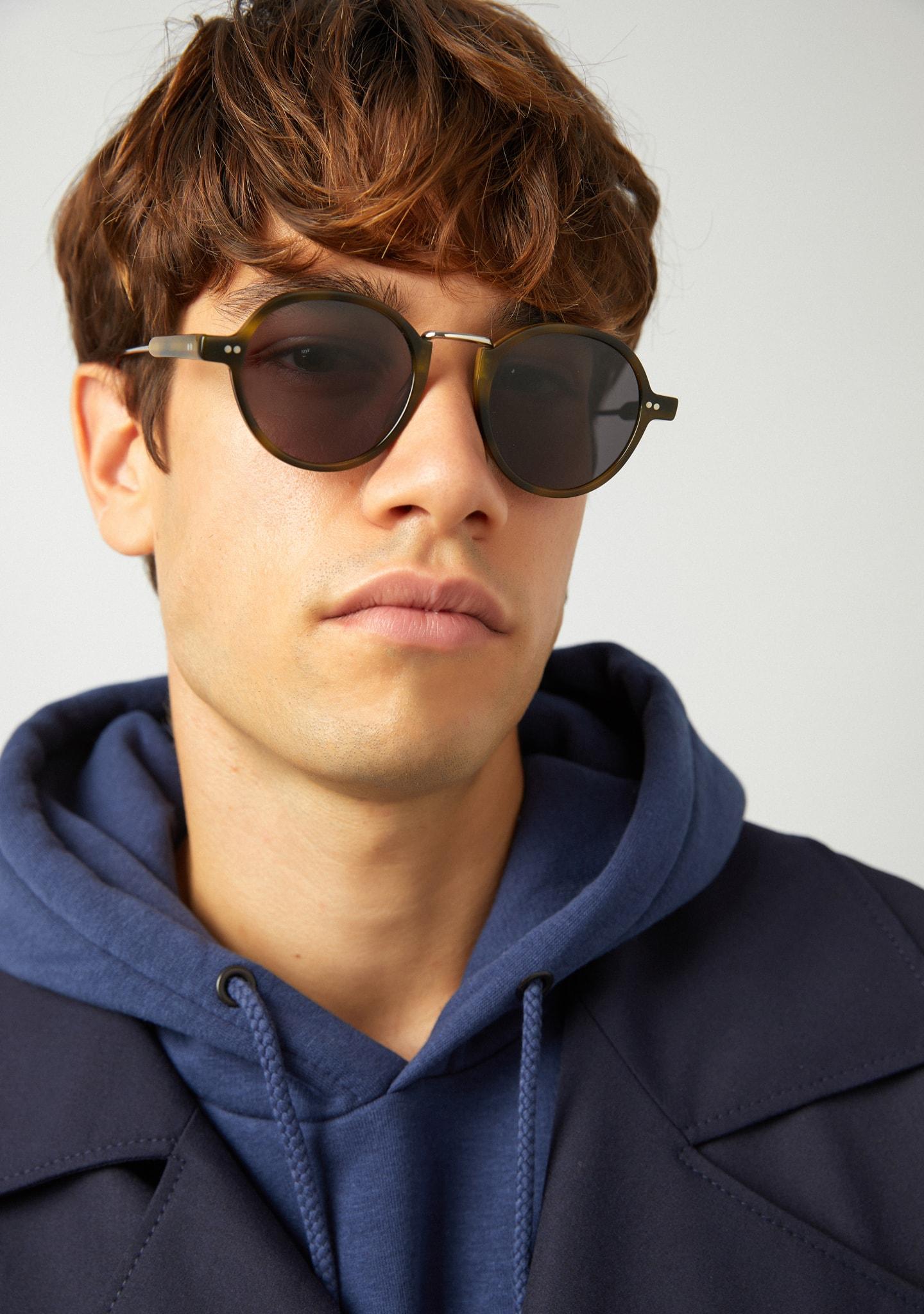 Gafas Lovell Color 4