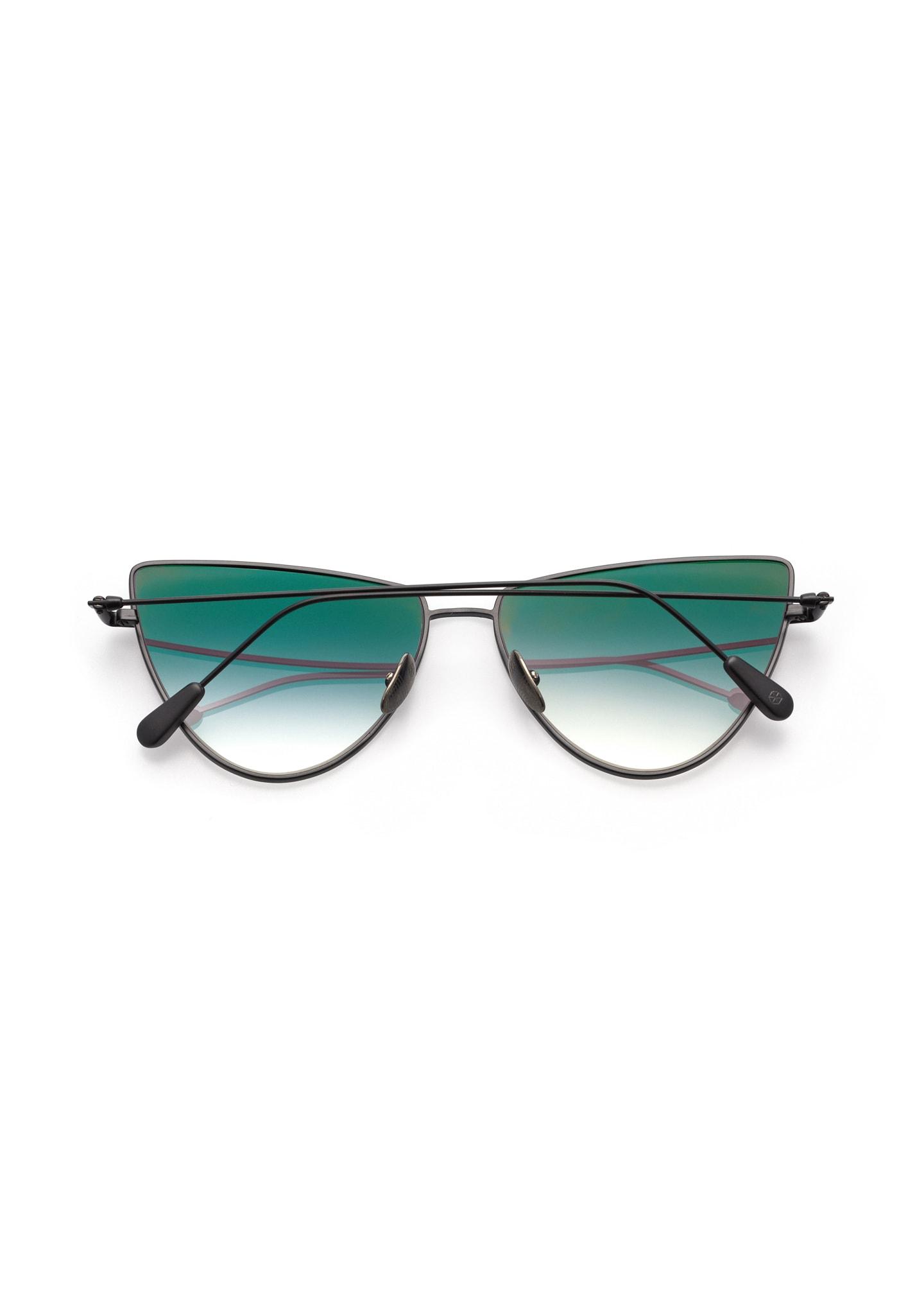 Gafas DOLAN Color 1
