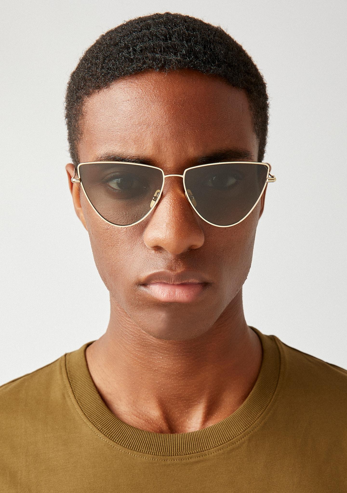 Gafas DOLAN Color 3