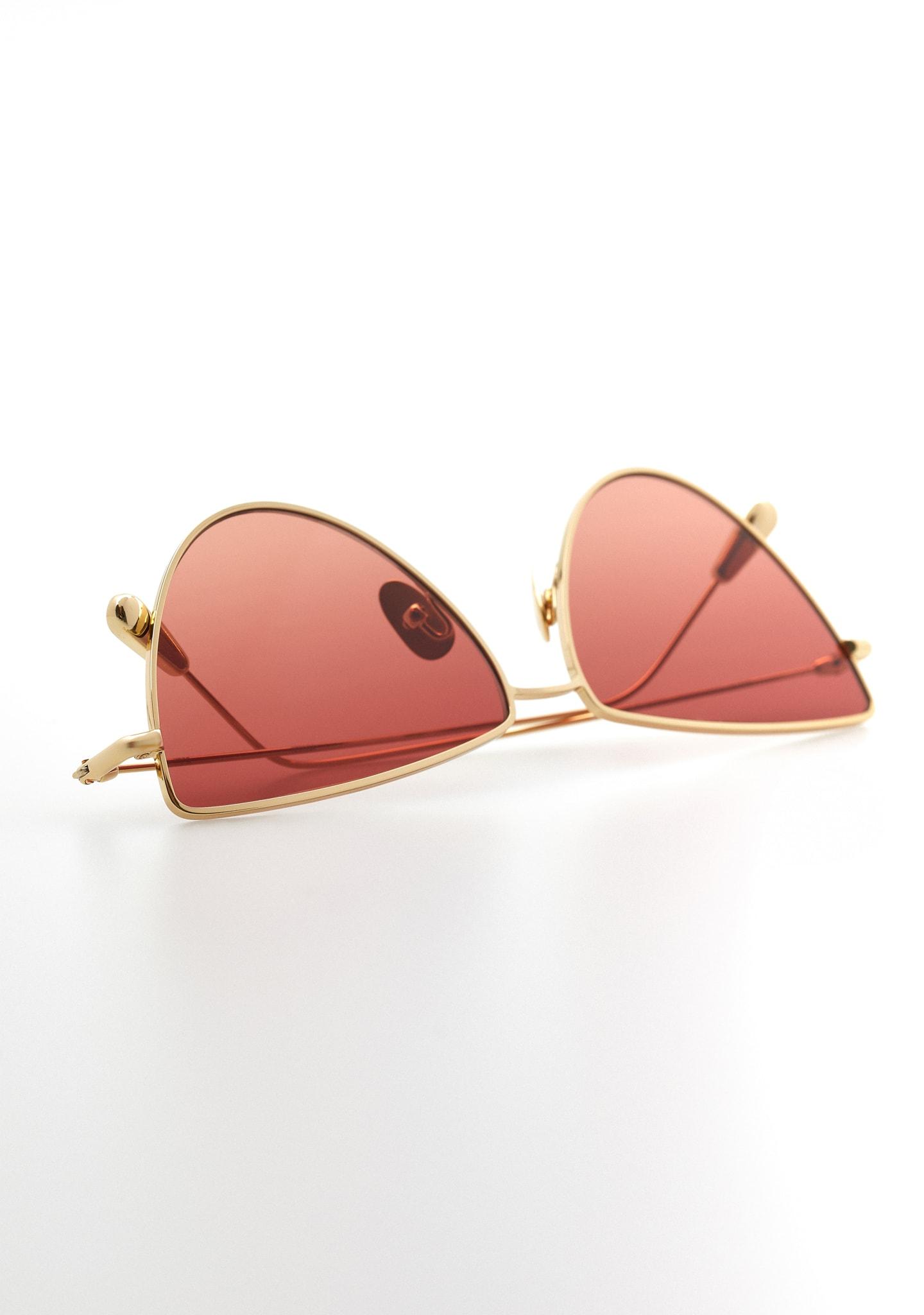 Gafas DOLAN Color 4