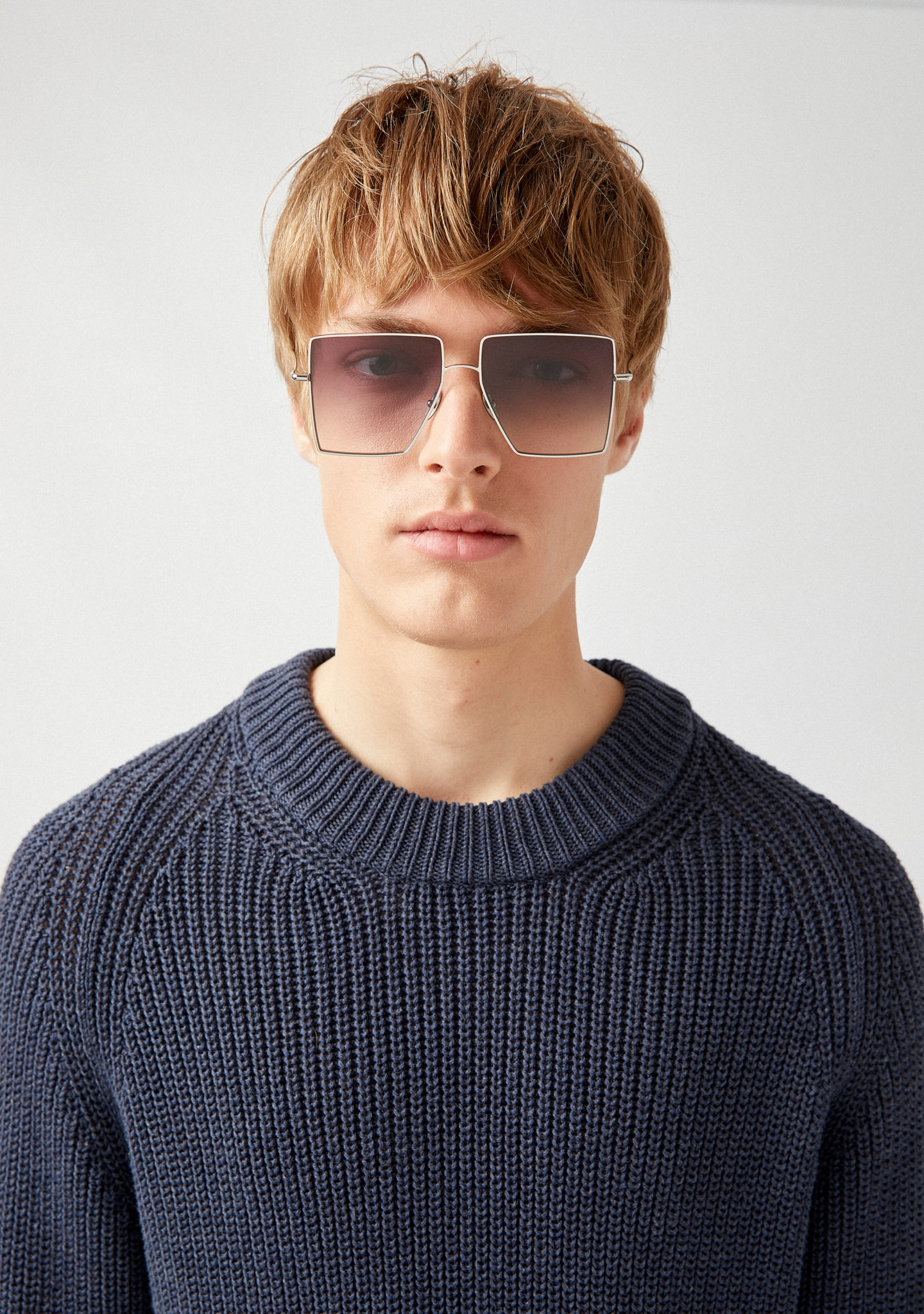 Gafas STAMPER Color 2