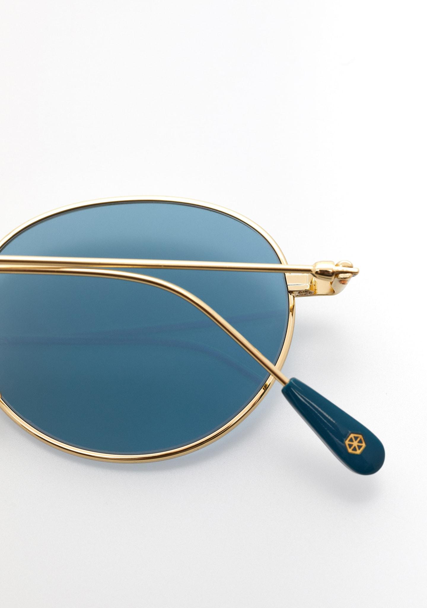Gafas Baskin Color 4
