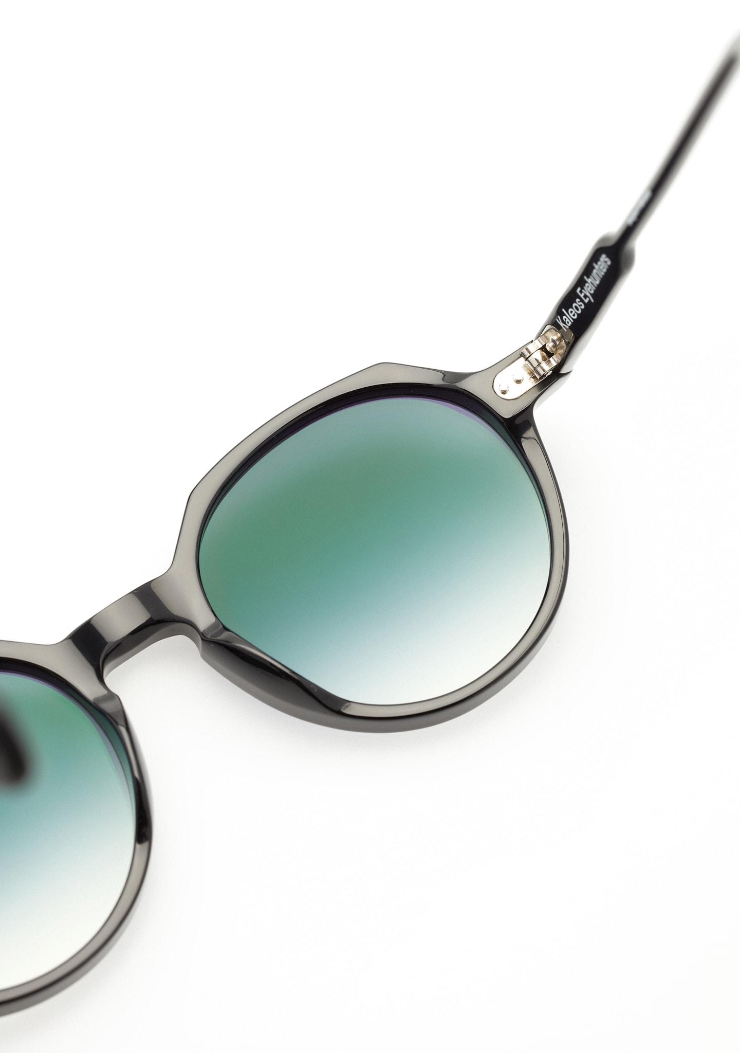 Gafas Perlman Color 1