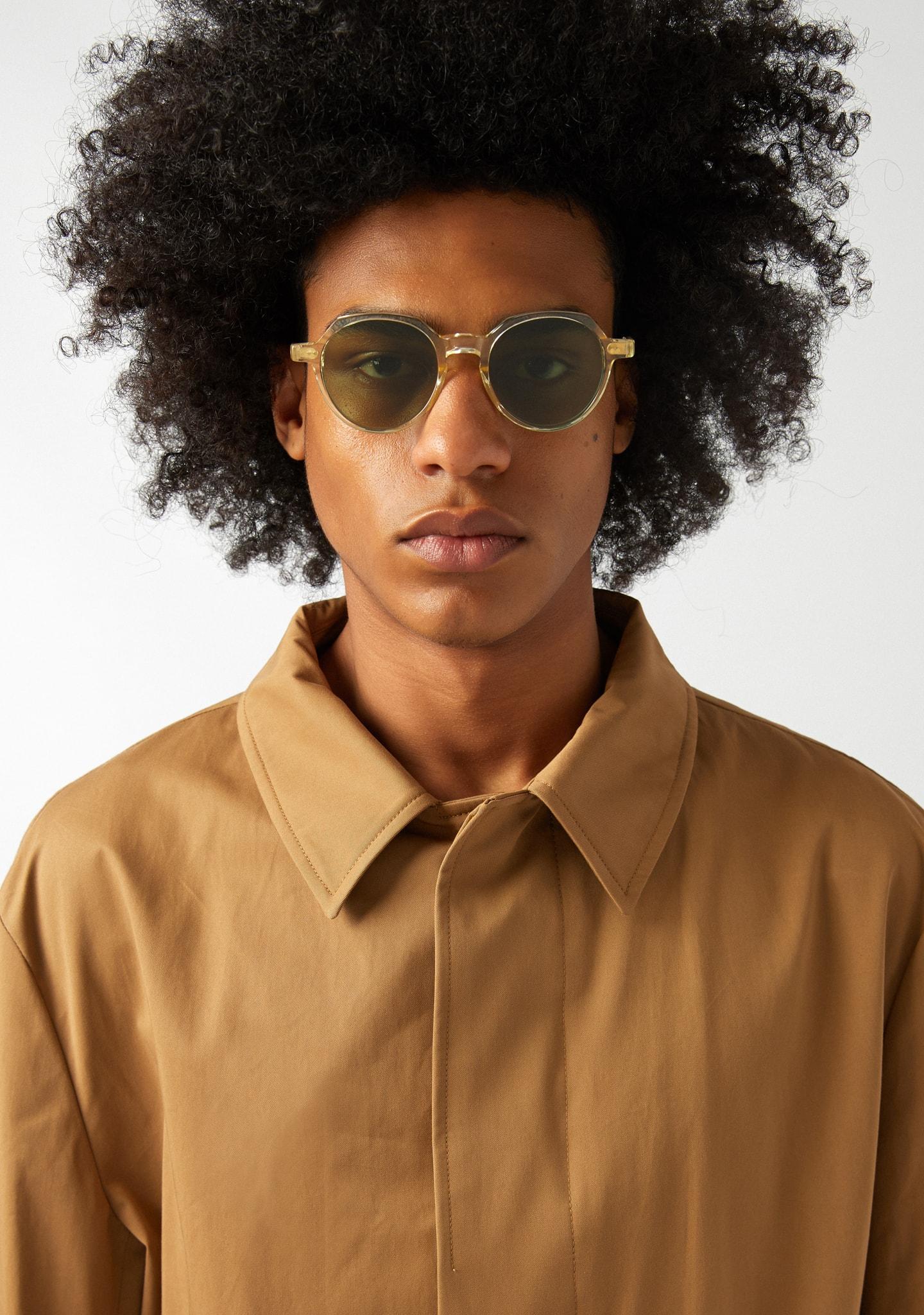 Gafas PERLMAN Color 2