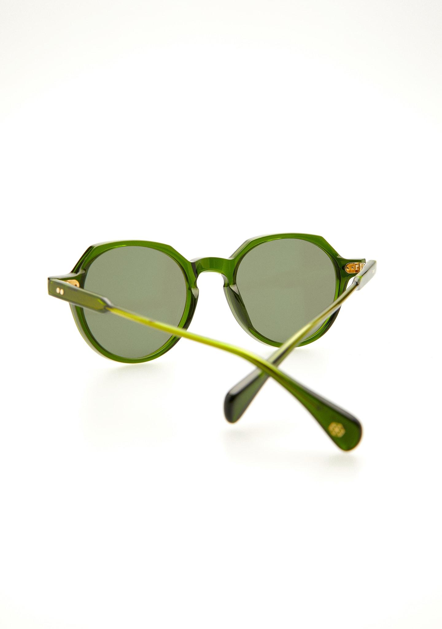 Gafas Perlman Color 4